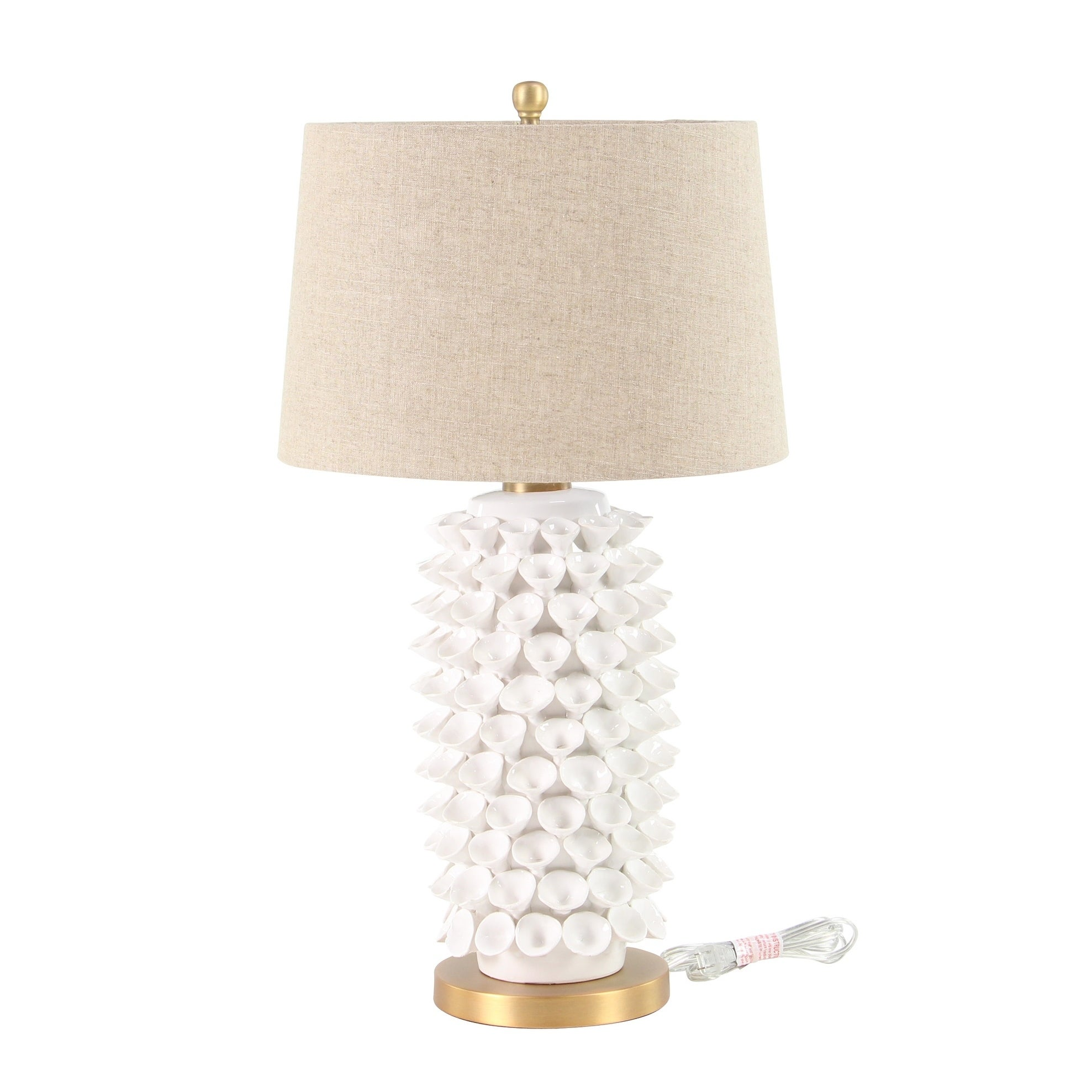 shades sale and white glass for gold table lamp
