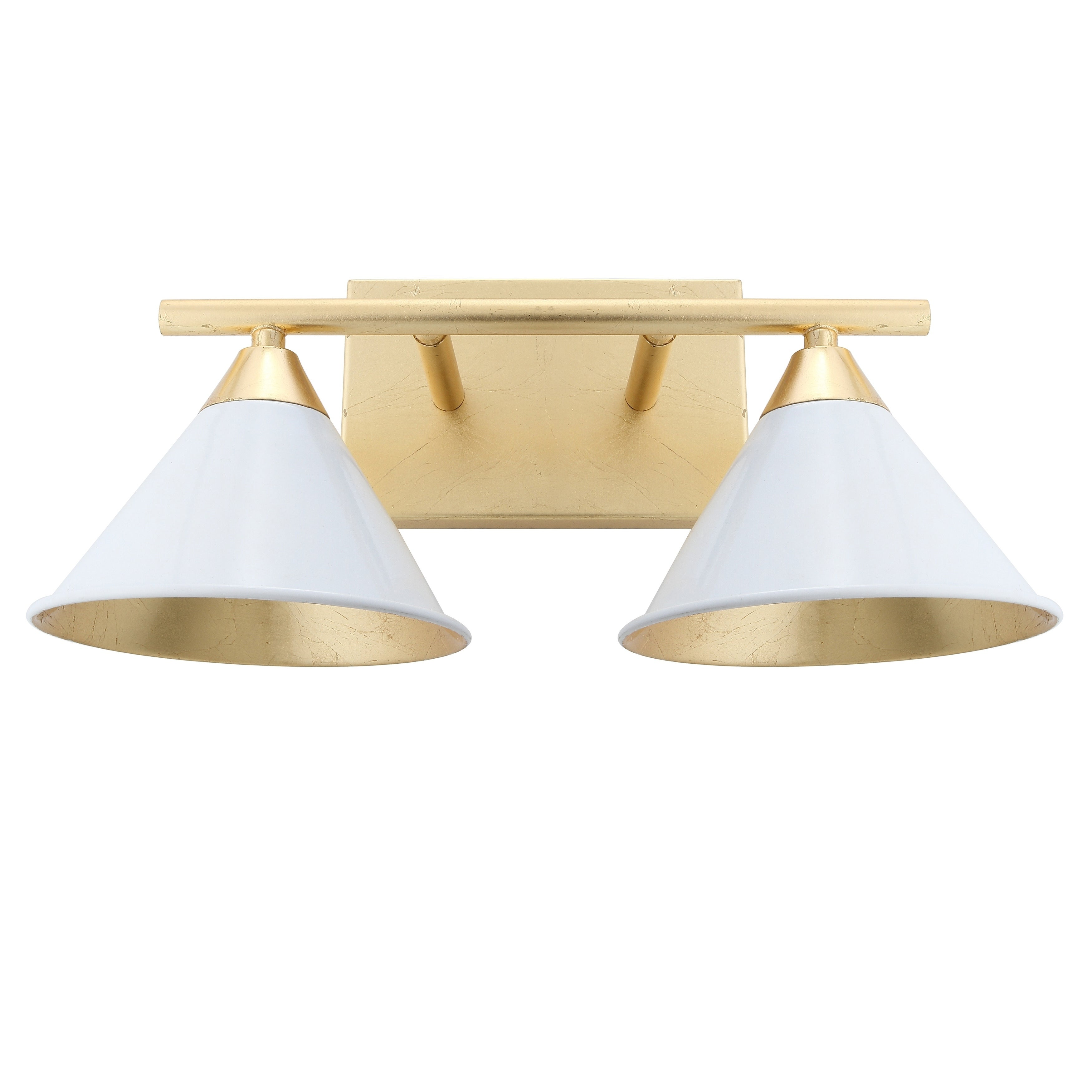 of in arm sconce swing pixball plug wall lights gold com dual l lamp