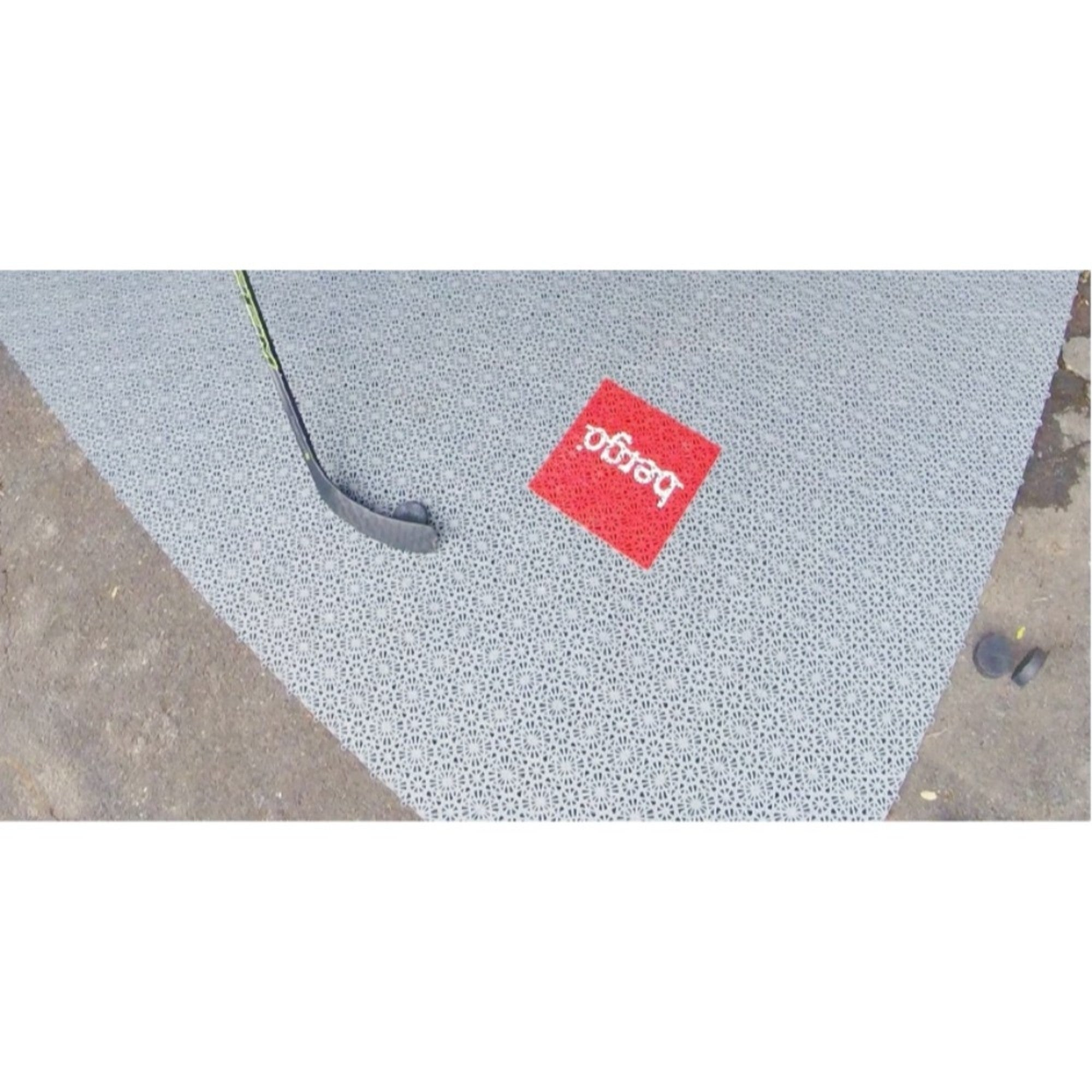 Mats inc hockey ramp outdoor deck tiles silver 6 x 9 54 pack mats inc hockey ramp outdoor deck tiles silver 6 x 9 54 pack free shipping today overstock 26317222 dailygadgetfo Gallery