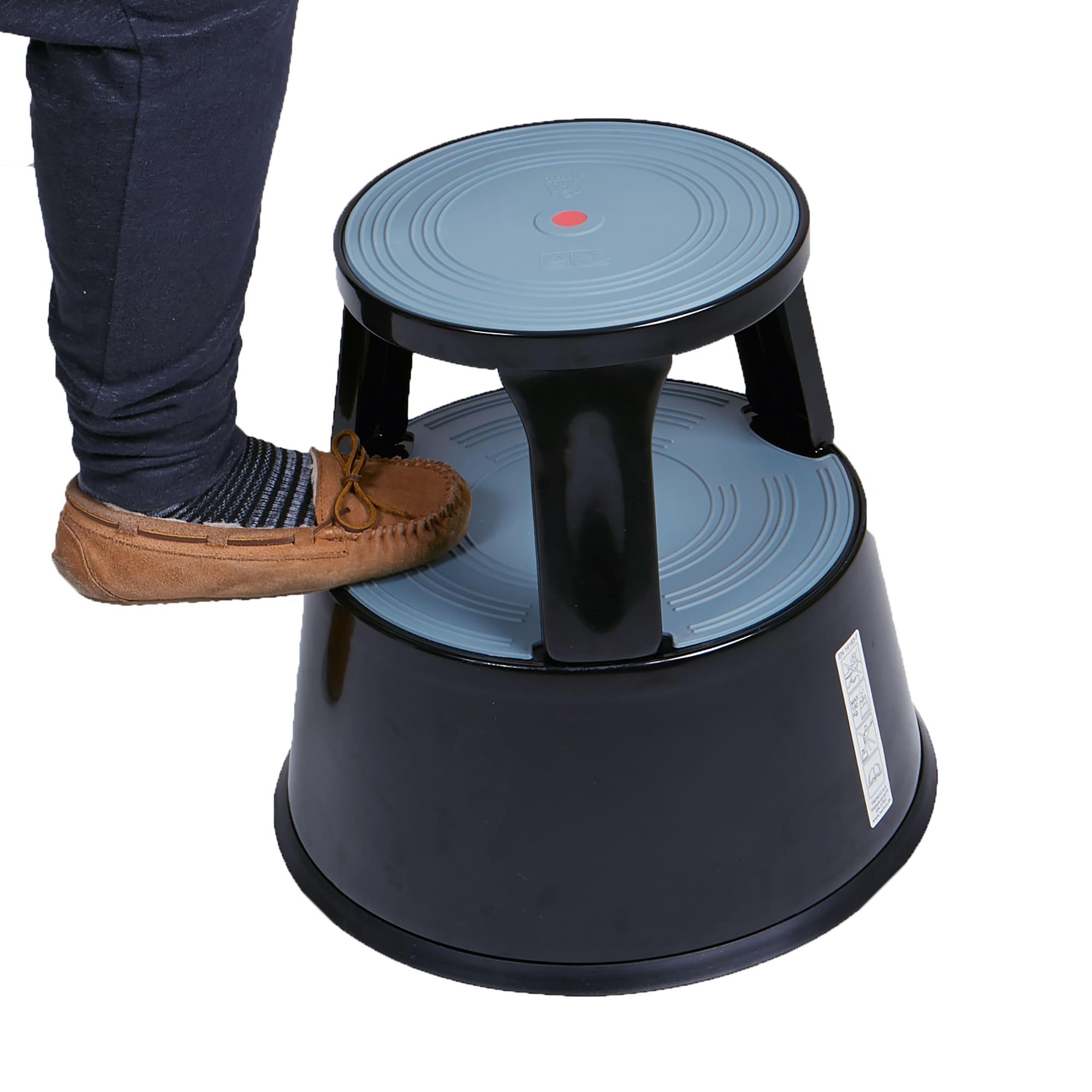 twin china rolling showroom twincochina detailtqrmrubpovgk stool kick step product plastic
