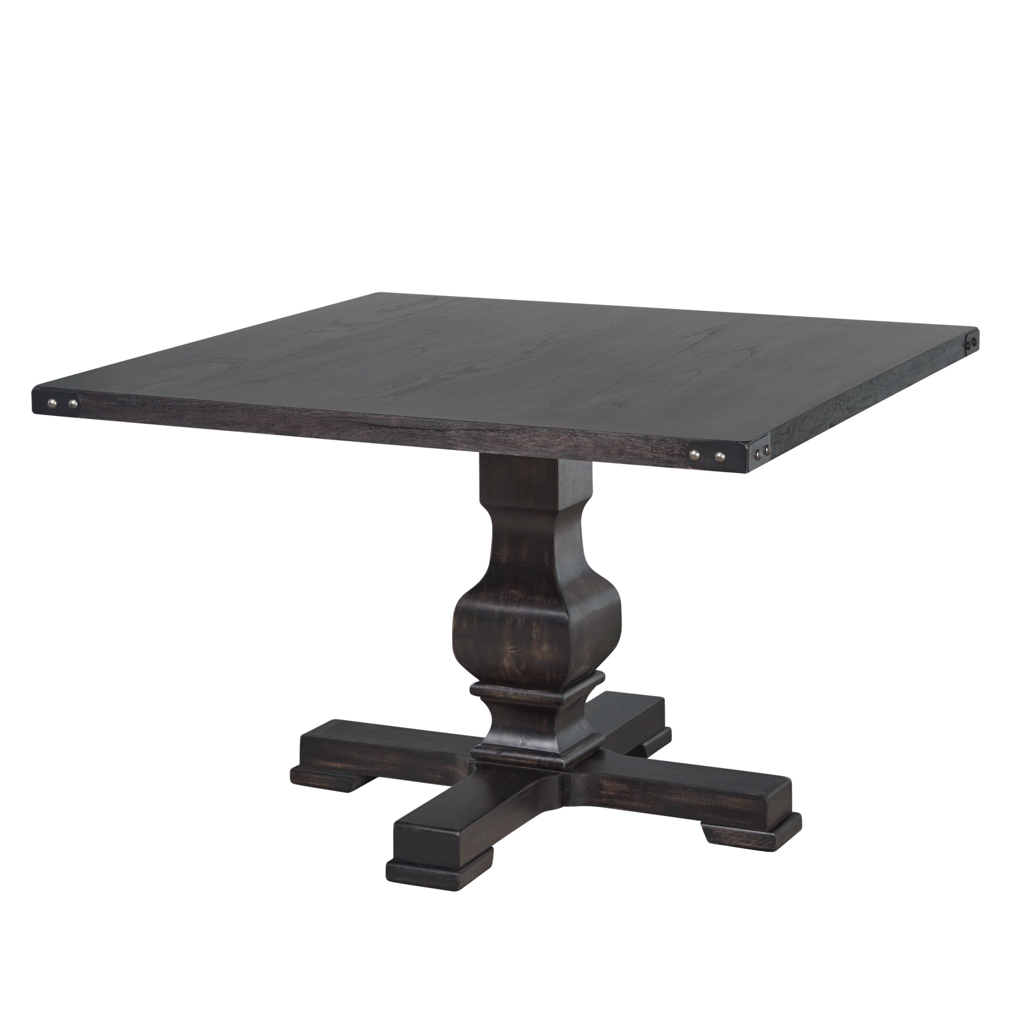 ikea casual ceiling set remodel table designs home black cool living round wood s image pedestal of dining room high sets contemporary