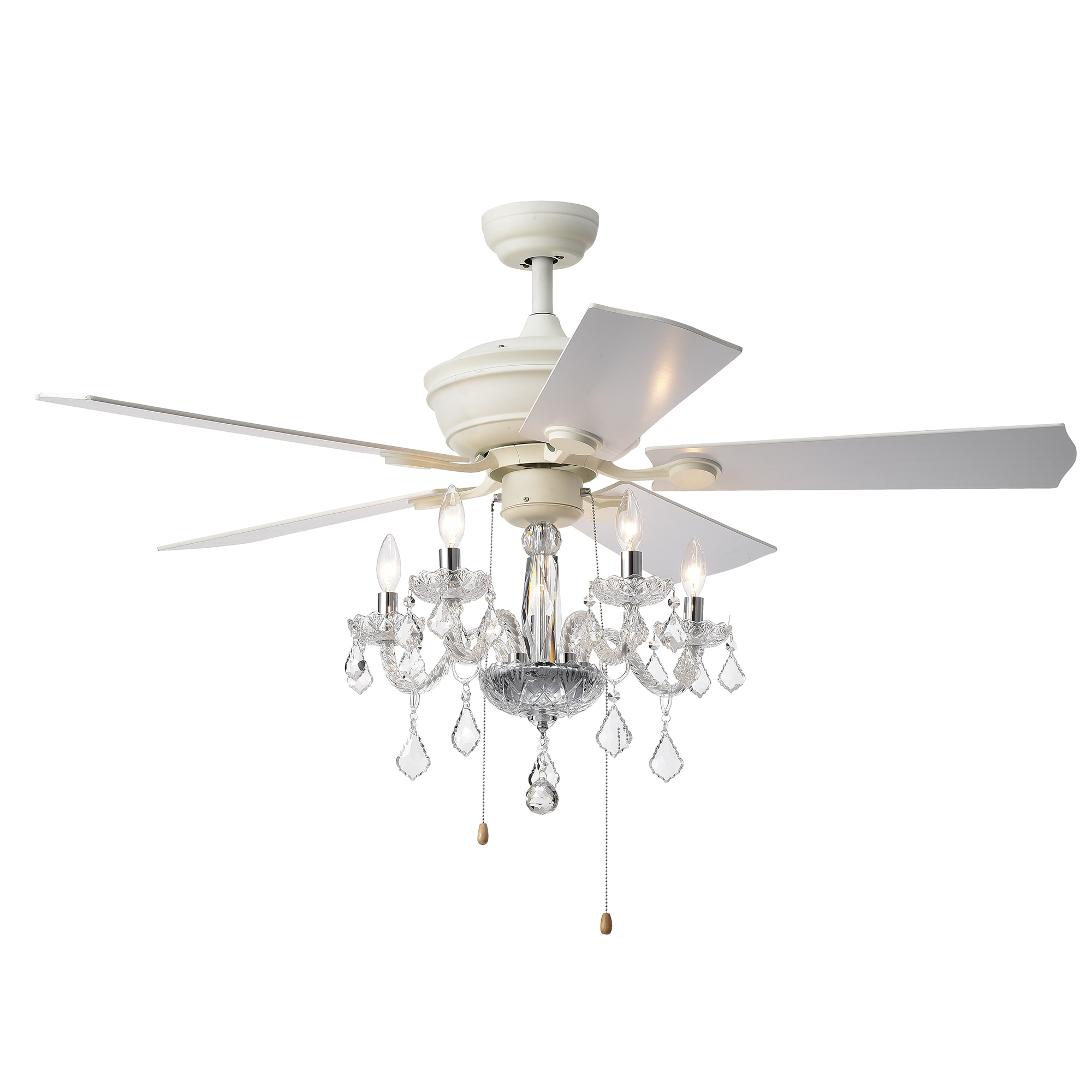 ideas ceiling bulb beautiful fans wattage limit with light bulbs fan bay hampton of regular