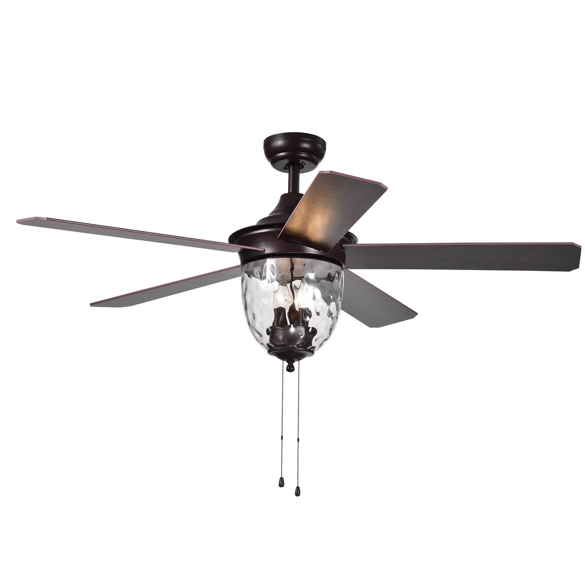 fans onlinecompliance house light regular decor ceiling for http douglas best idea hunter with fan your bulbs