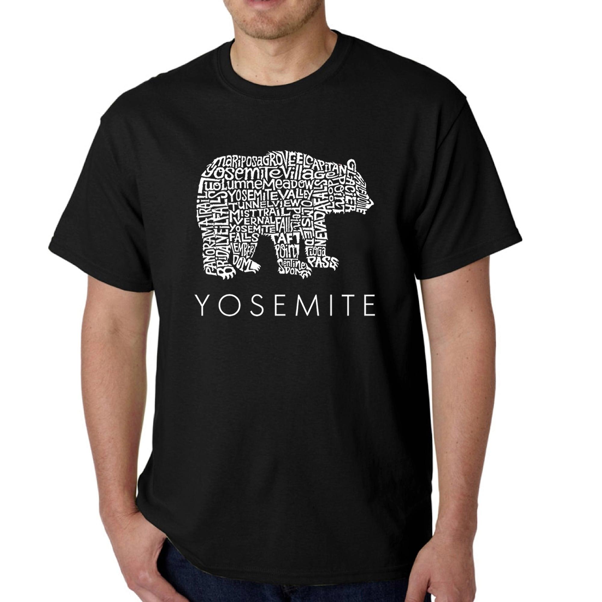 jaguars creative xpressions shirt product t shirts jaguar
