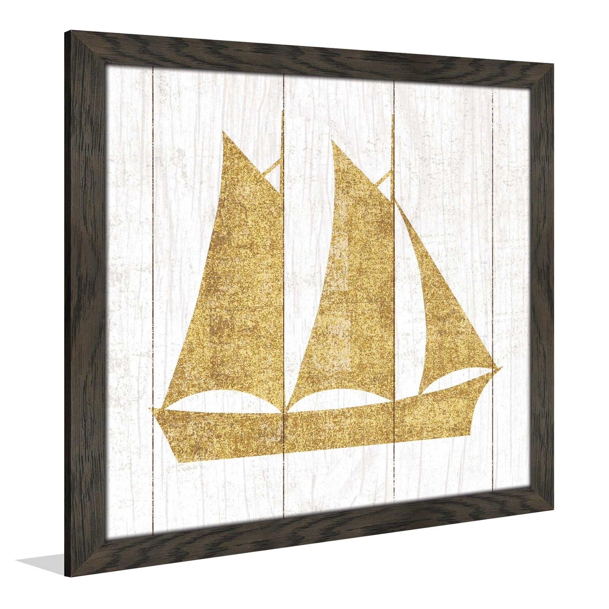 Unique Sailboat Wall Art Pictures - Art & Wall Decor - hecatalog.info