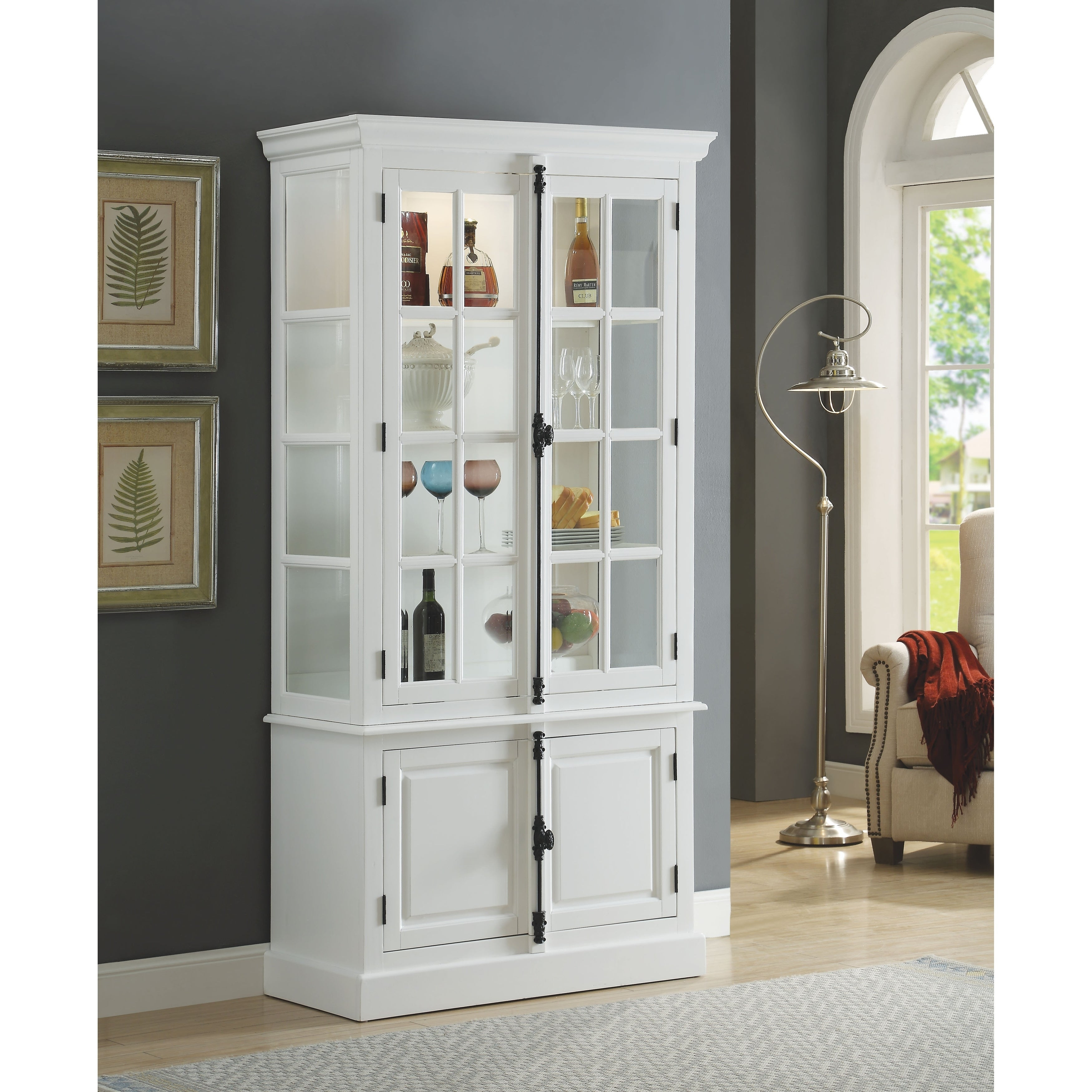 image base full fantastic oak cabinets arts and size cabinet blues china sale antiques curio white hutches of stupendous old inspirations for