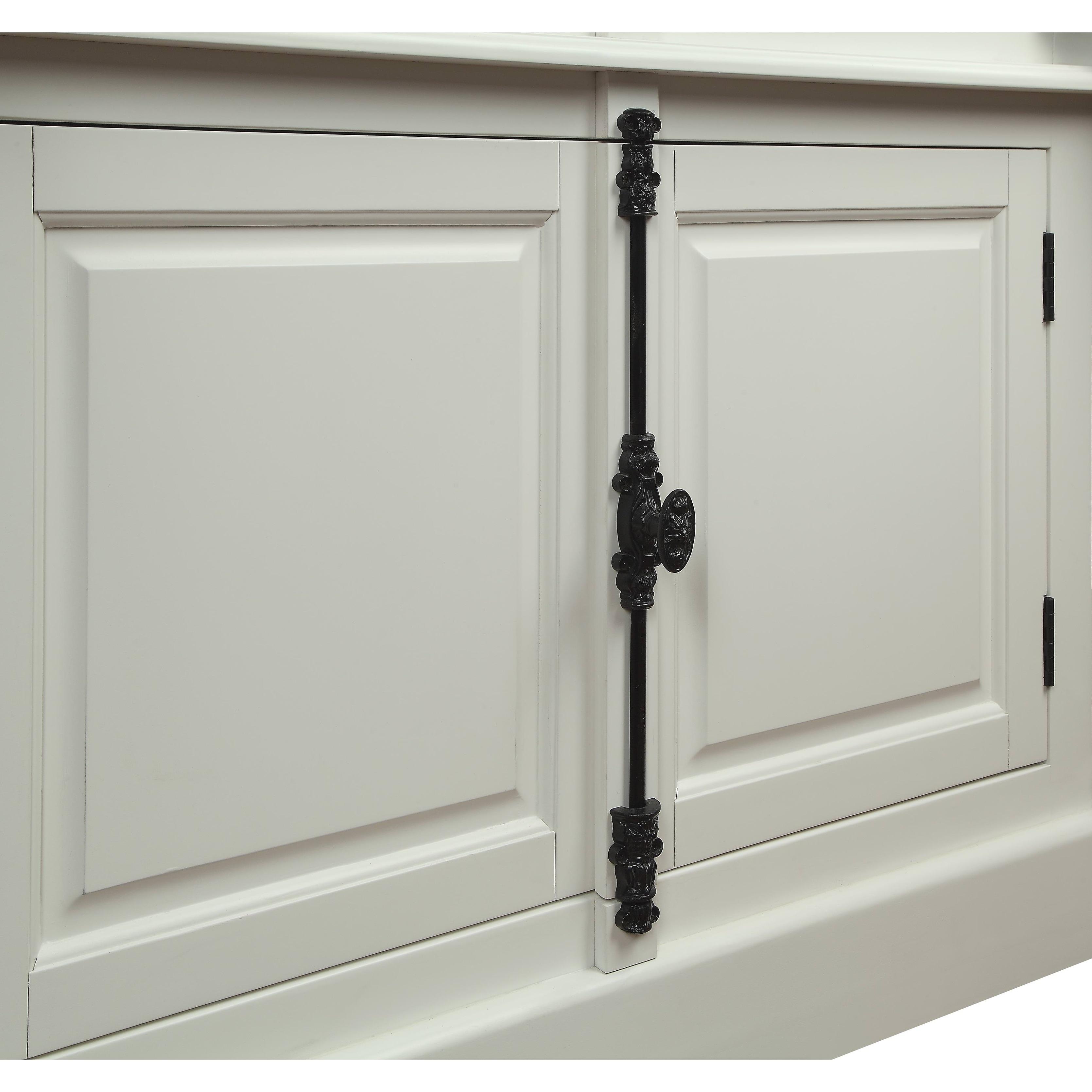 interior for sale oak white mahogany antique cabinet cabinets curio corner