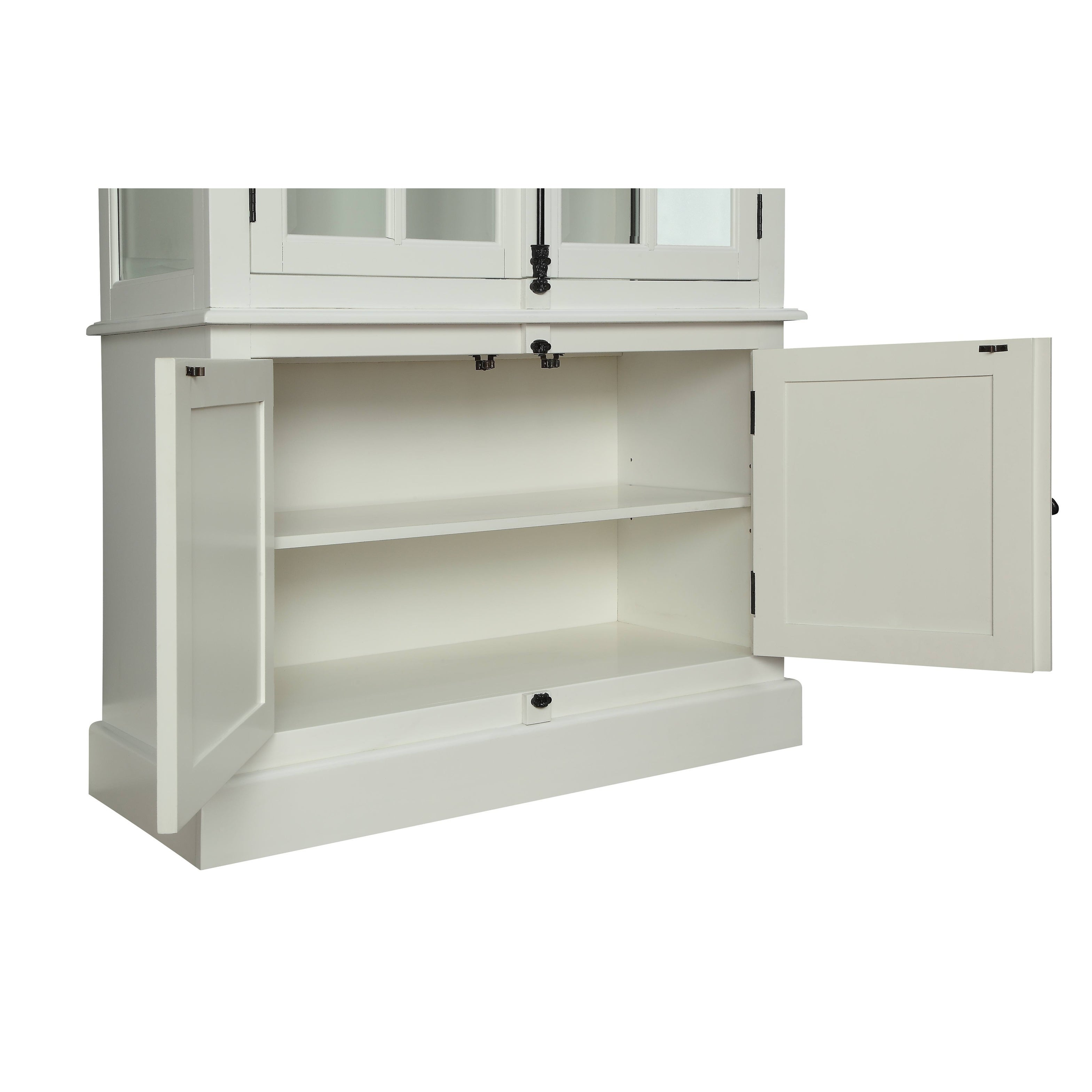 for white sale cabinet cabinets corner symbianology curio black info oxford