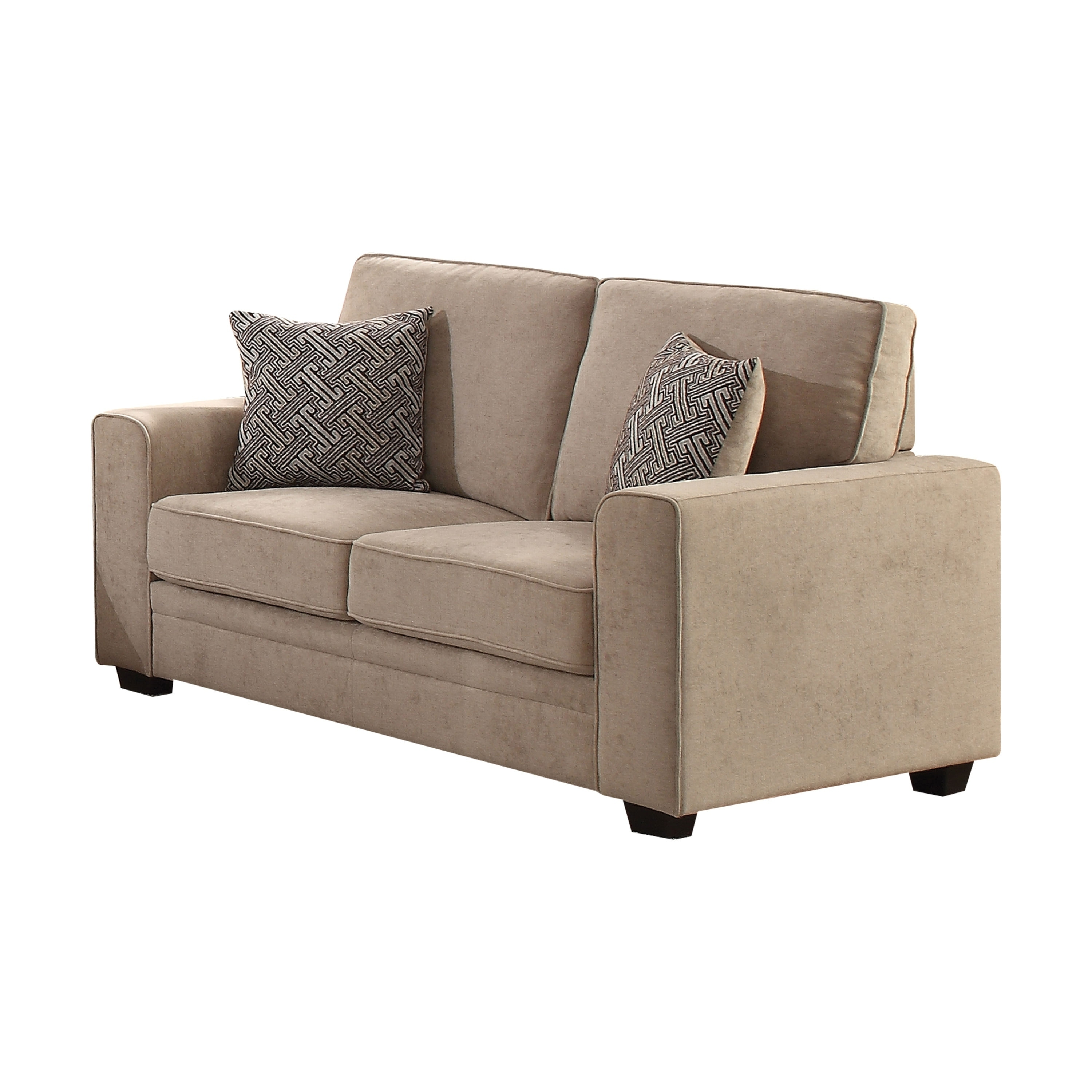 sleeper modular storage of design loveseat love small size full sofa furniture and sectionals couches seat sofas