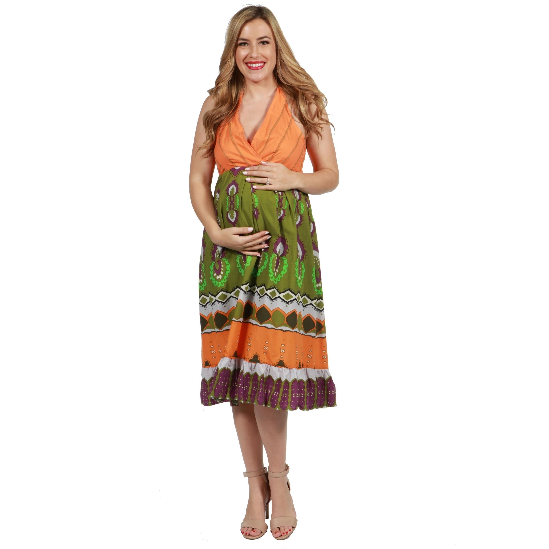 24seven comfort apparel melinda maternity dress free shipping on 24seven comfort apparel melinda maternity dress free shipping on orders over 45 overstock 26341336 ombrellifo Choice Image