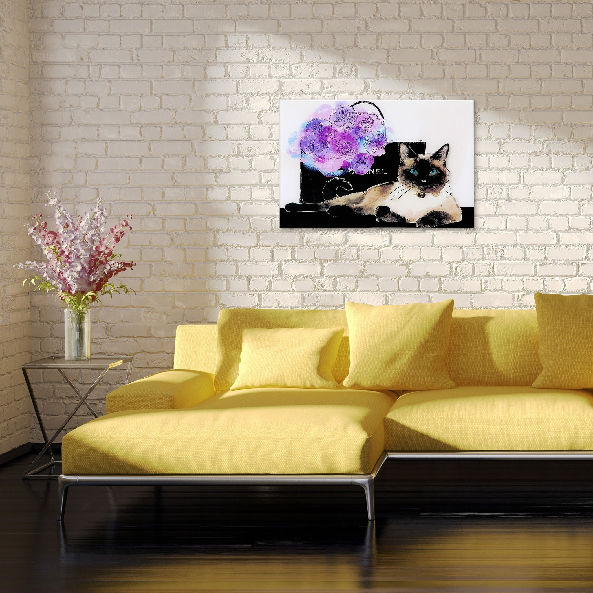 Comfortable Tranquil Wall Art Pictures Inspiration - The Wall Art ...