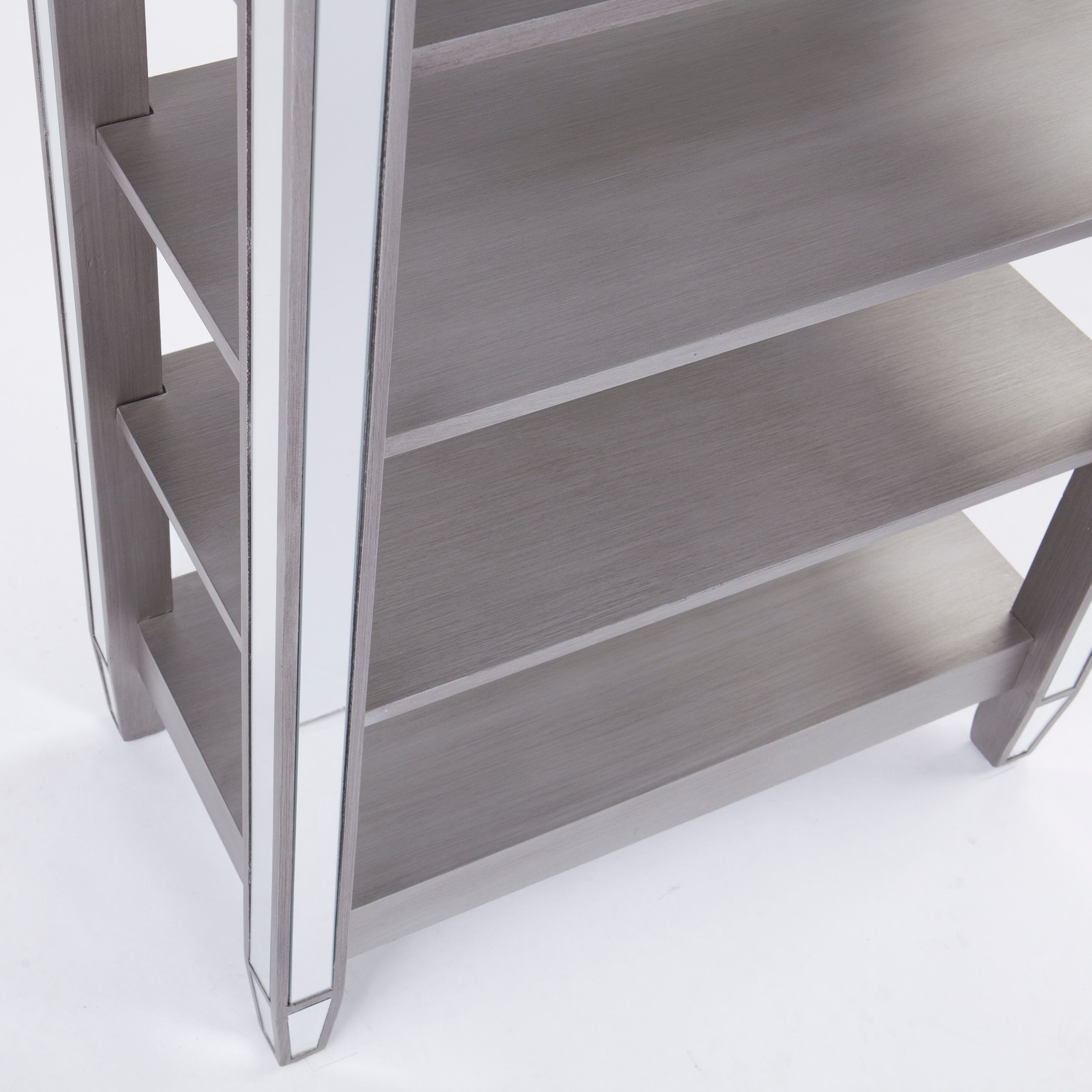 task adams cabinet helix our rolling hero cart bookcases white filing latest inside goop lamp gas and design desk allmodern armchairs tps desks decorating acacia style go drawer bookcase makeover office