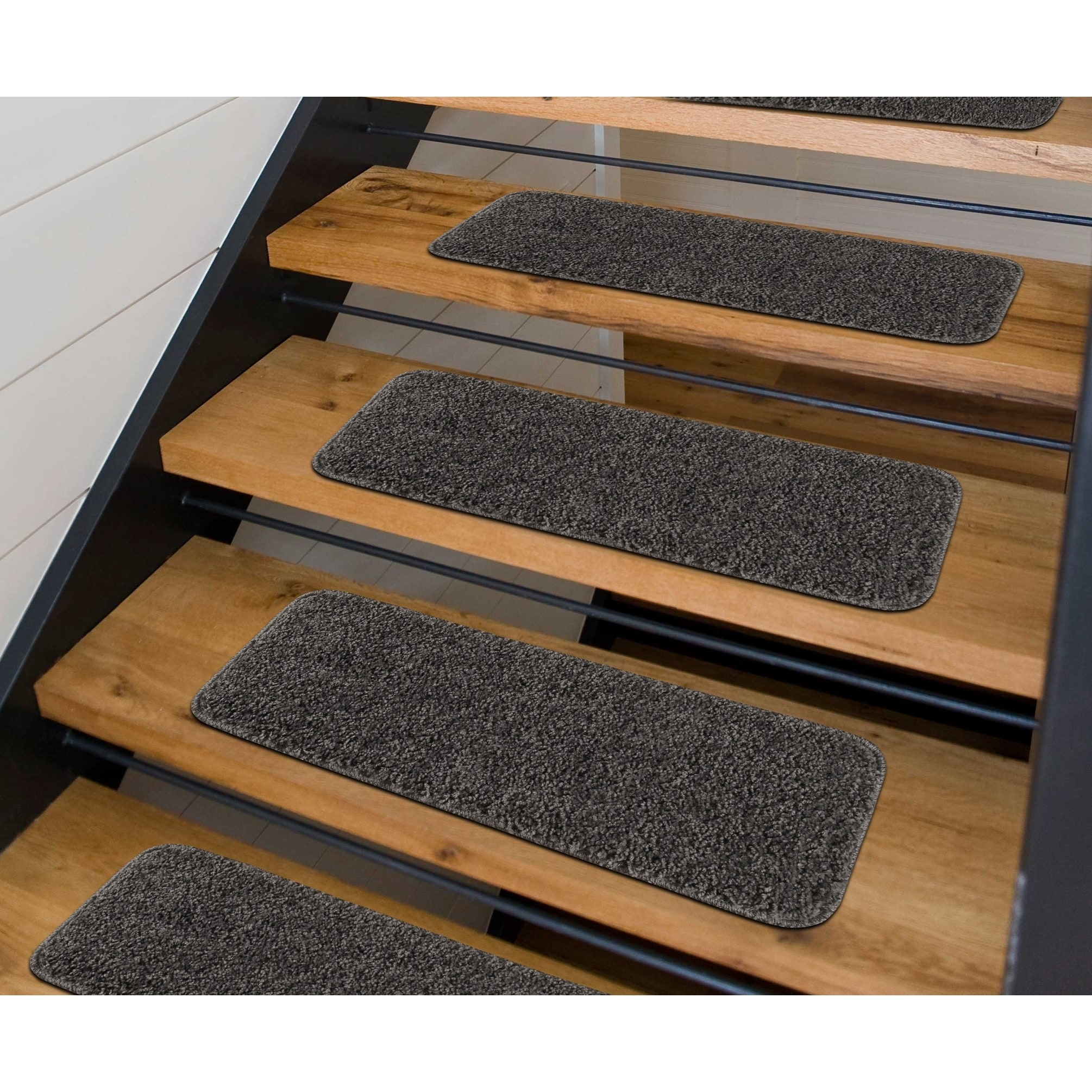tread p patio stair rubber mats treads click stone to expand