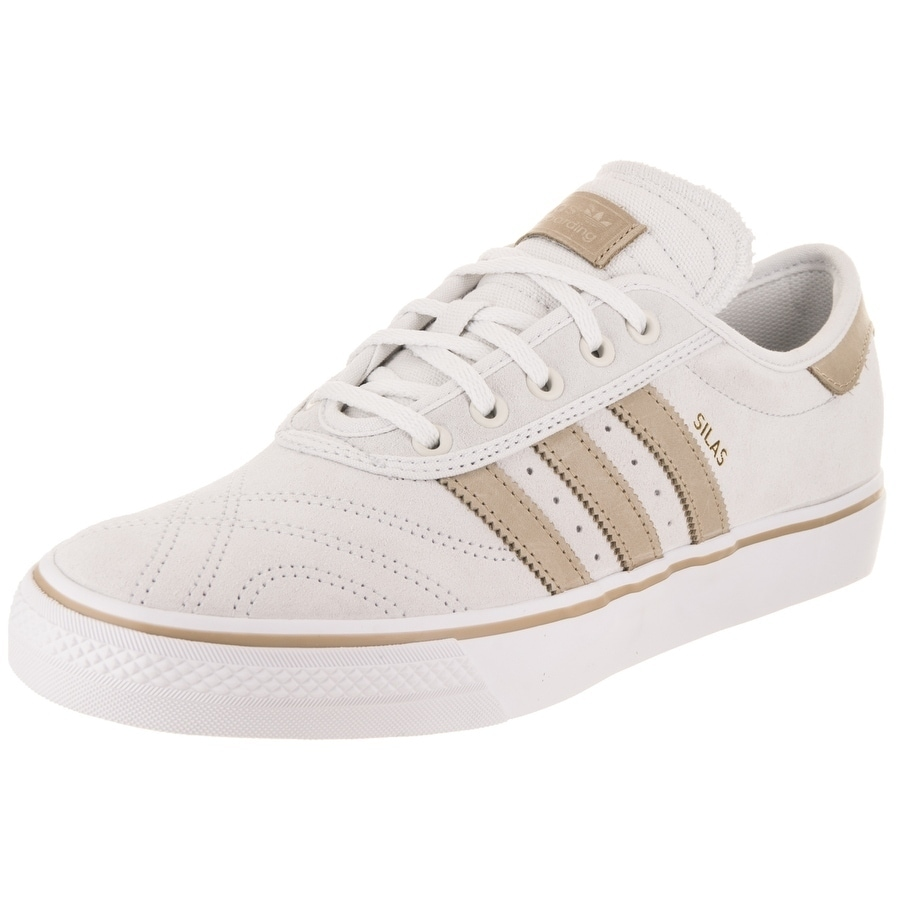 f4ae0eaec07311 Shop Adidas Men s Adi-Ease Premiere Skate Shoe - Free Shipping Today -  Overstock.com - 20508250