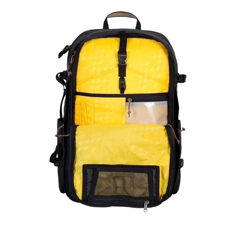 Shop Mountainsmith Continental Travel Backpack - Free Shipping Today -  Overstock - 20520843 f93db4fbac2d4