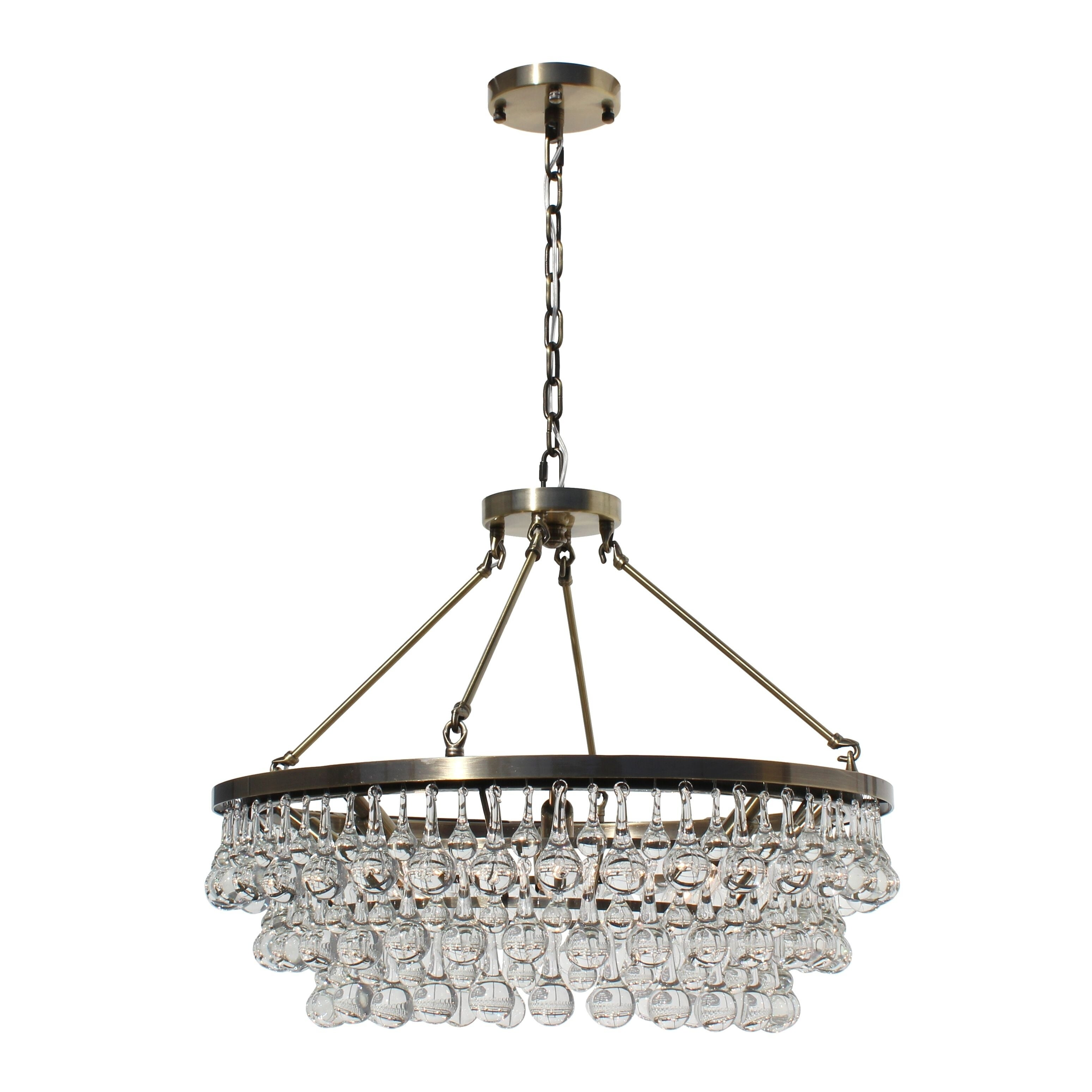 calypso collection in and ceiling with sale awesome lighting chandelier elegant ornament pendant cute shade crystorama chandeliers design ideas for mount solaris transitional crystal crystor mini home products