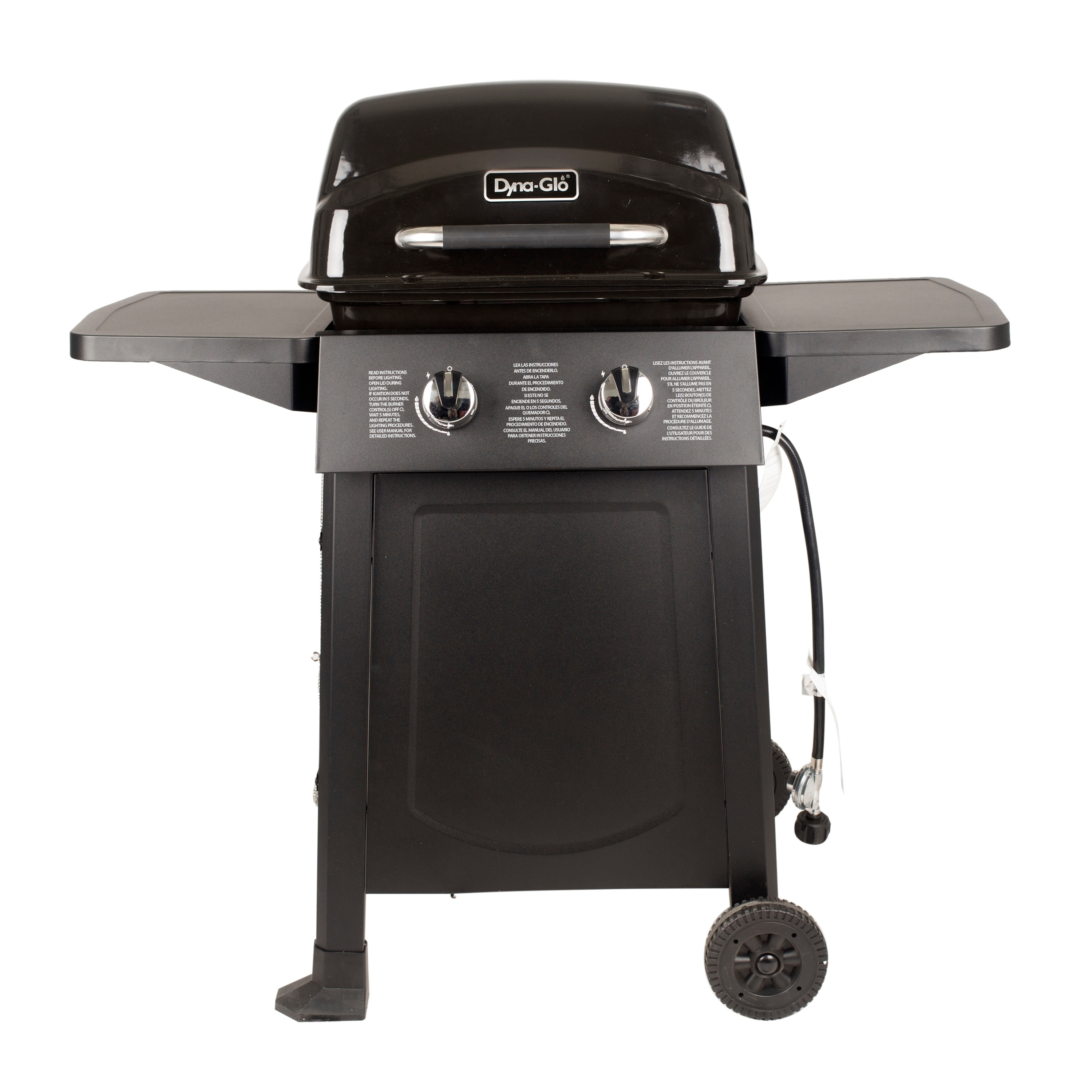 The best bbq grill of 2018 – the definitive buyers guide – bbq my way.