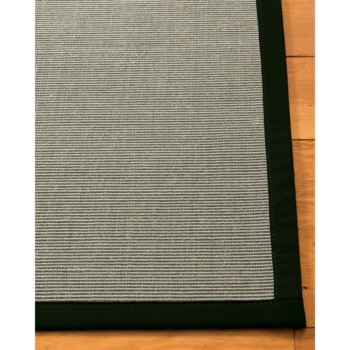 8x10 Area Rug Pad Uniquely Modern Rugs