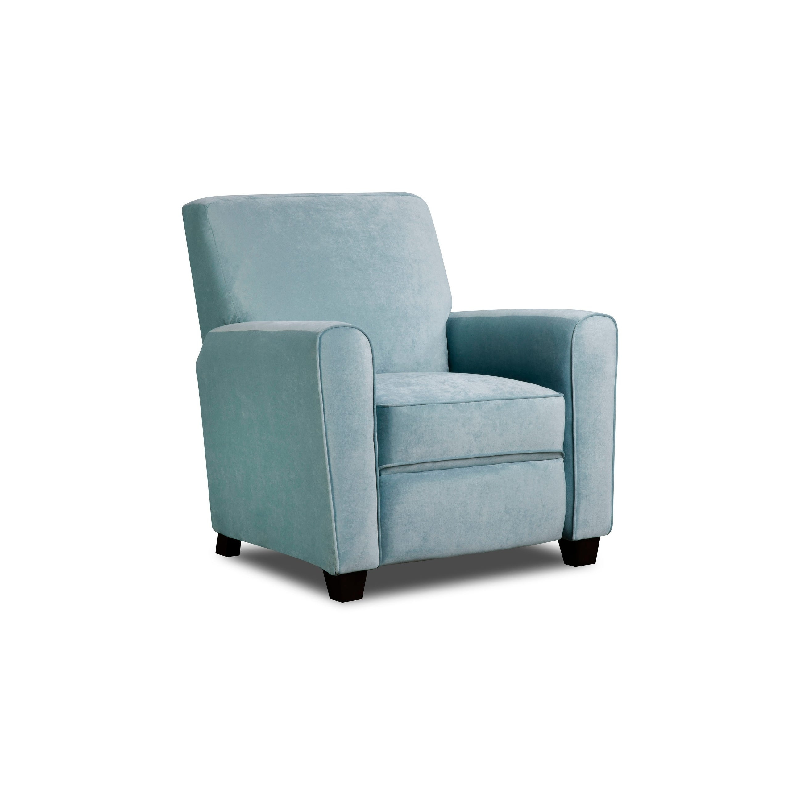 Shop Delta Recliner (Multiple Colors Available) - Free Shipping ...