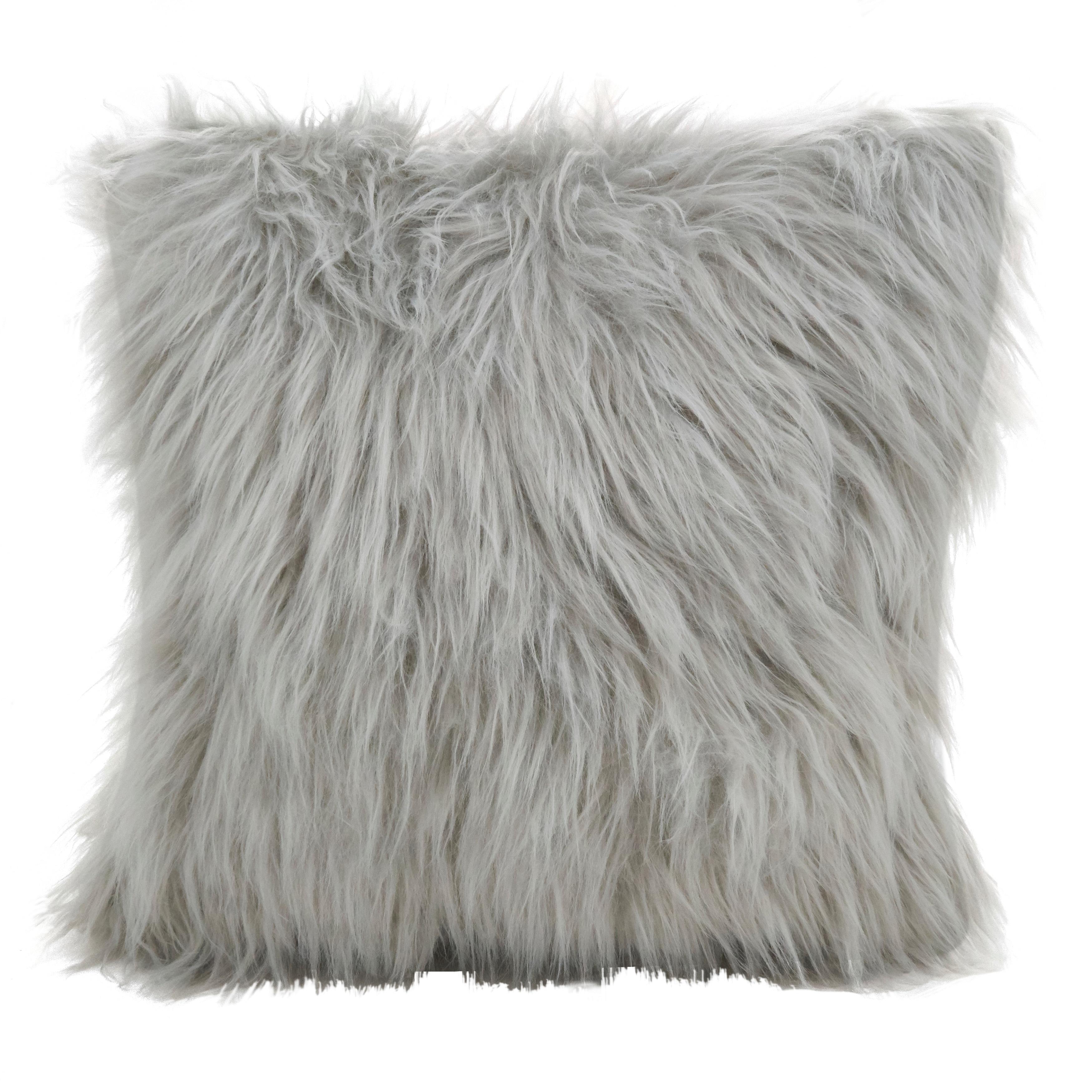 product usa pillow pillows moe lamb throws grey xu products s large wholesale fur