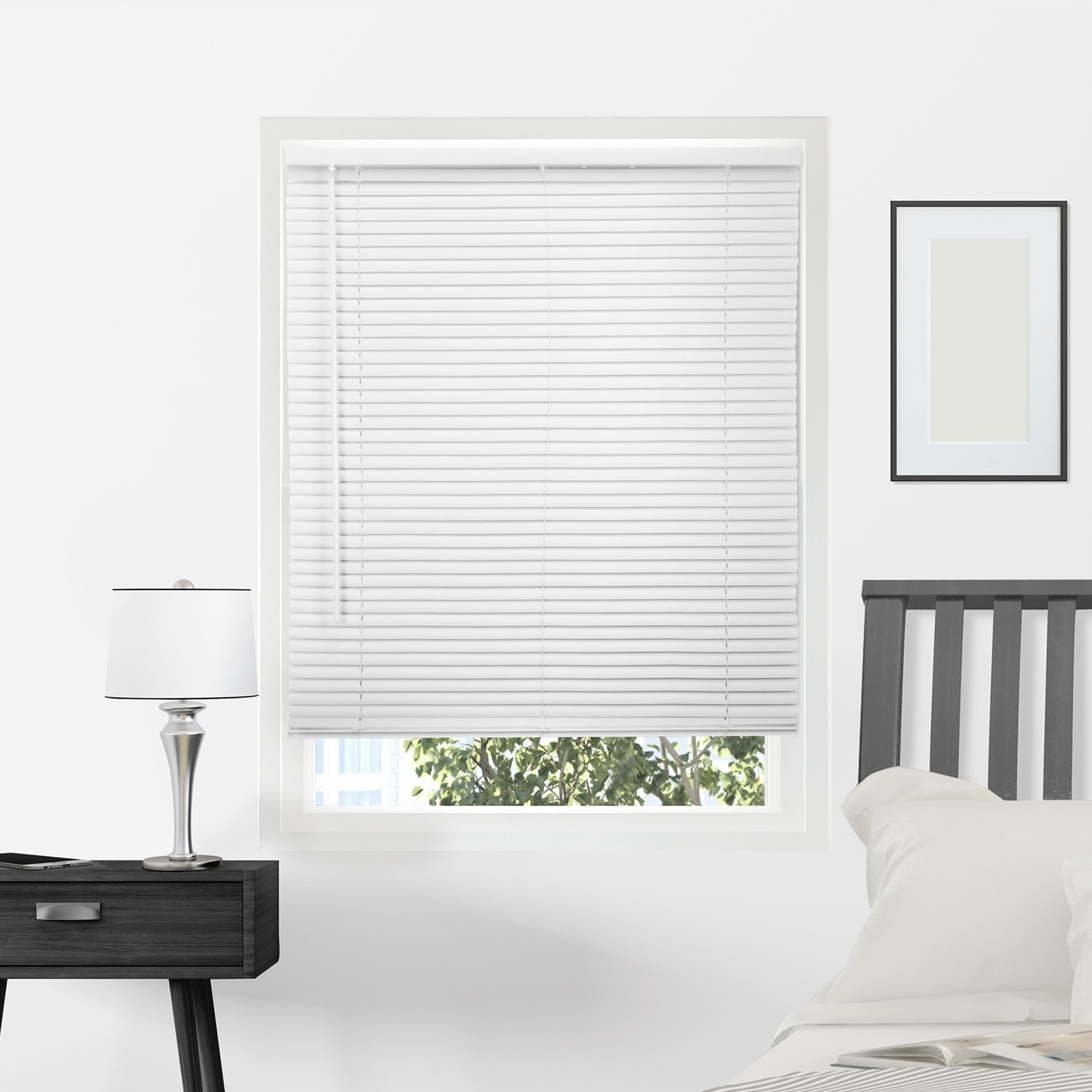 cordless achim blinds amazon kitchen com home by honeycomb pleated window furnishings inch dp white shade