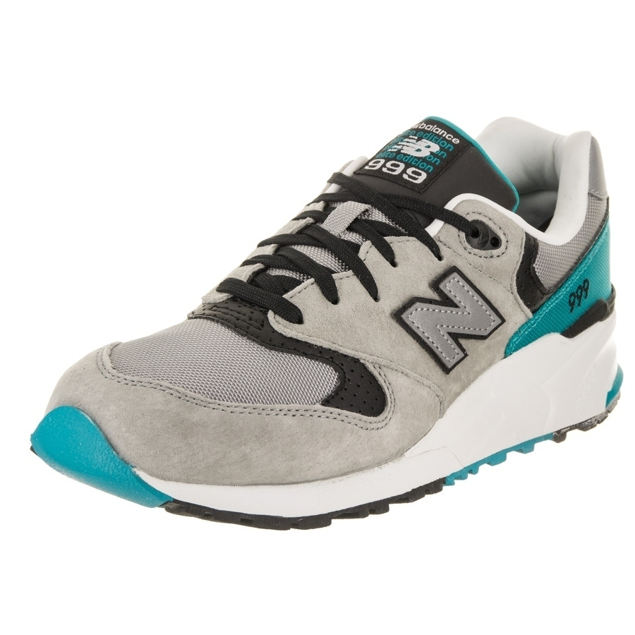 new balance mens 999 running shoes