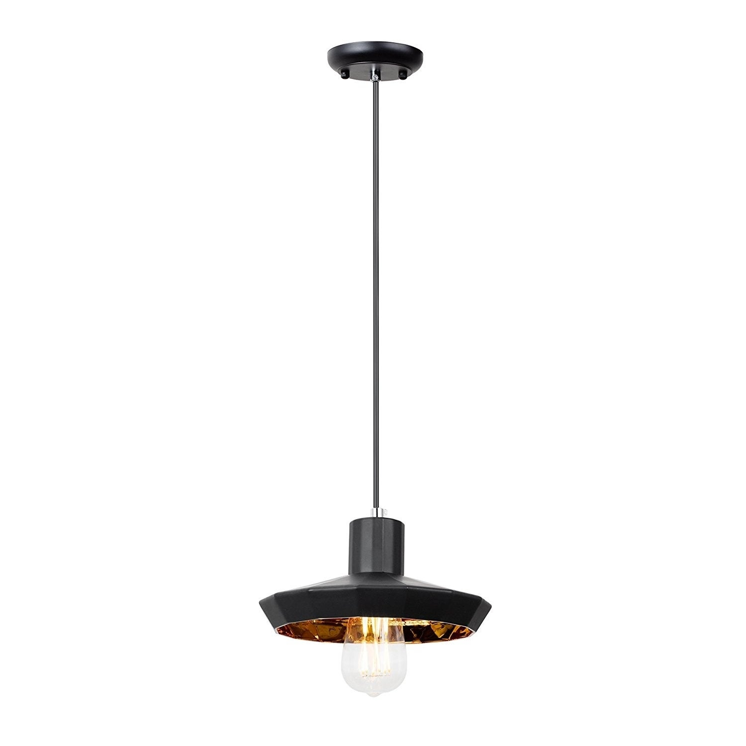 Shop maykke ventura pendant light free shipping today overstock 20601730