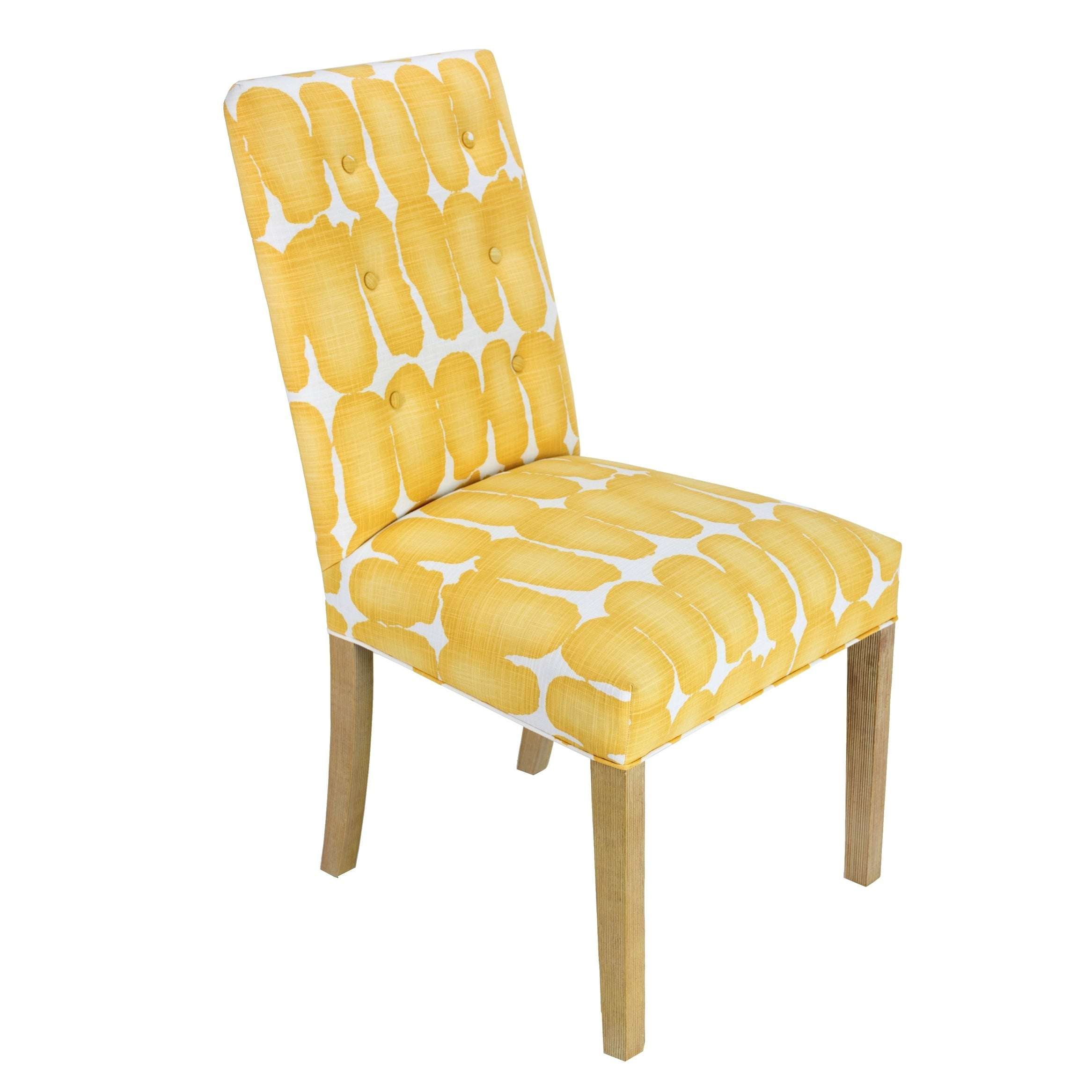 fullsizerender ladder straight rail category product back chairs chair