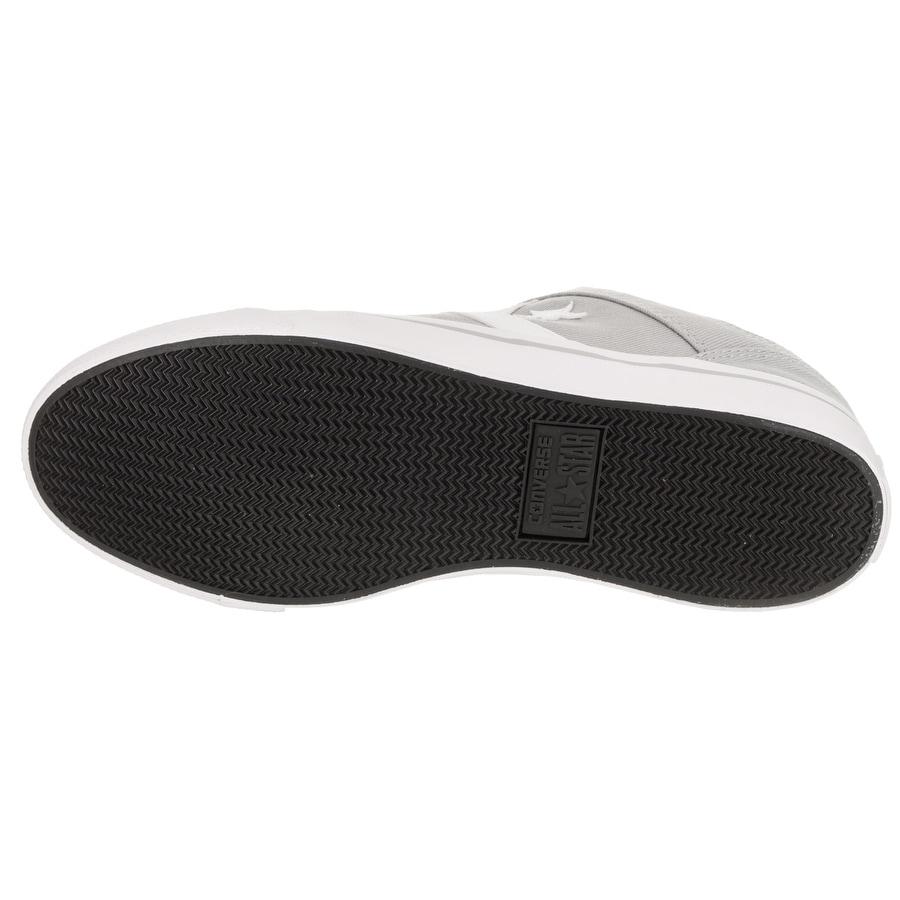 5fa3da09433d Shop Converse Unisex Cons El Distrito Ox Casual Shoe - Free Shipping Today  - Overstock - 20602990