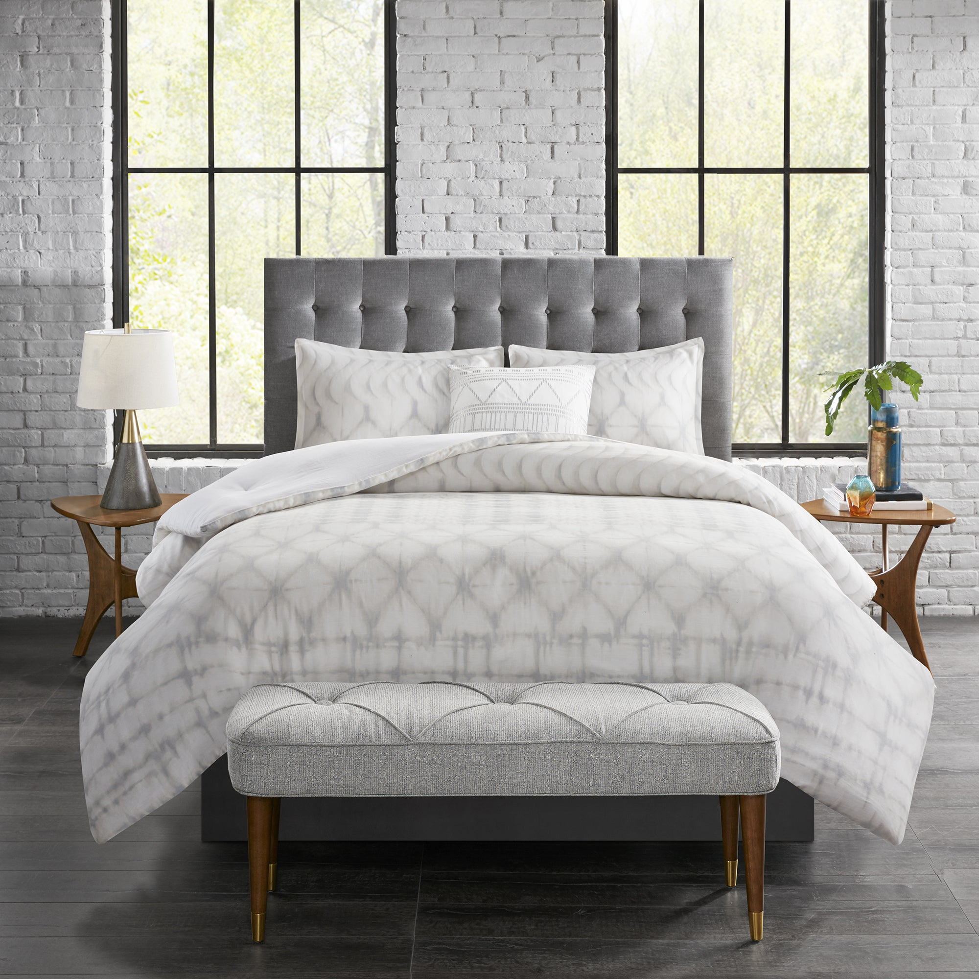 to padded back home queen headboard collection wonderful ideas upholstered size