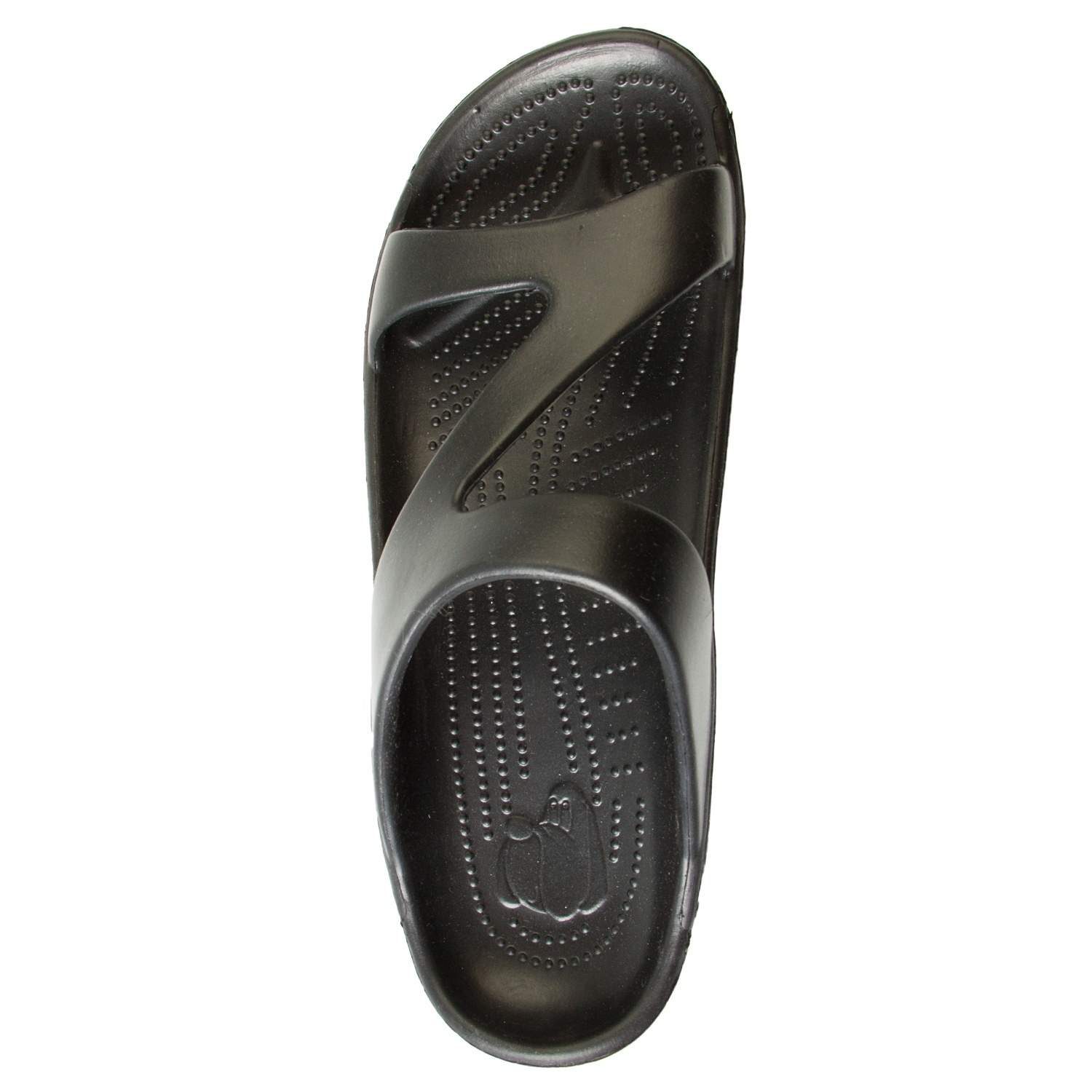 Shop Women s Hounds Z Sandals - On Sale - Free Shipping On Orders Over  45  - Overstock - 20615145 68ec8fcd28