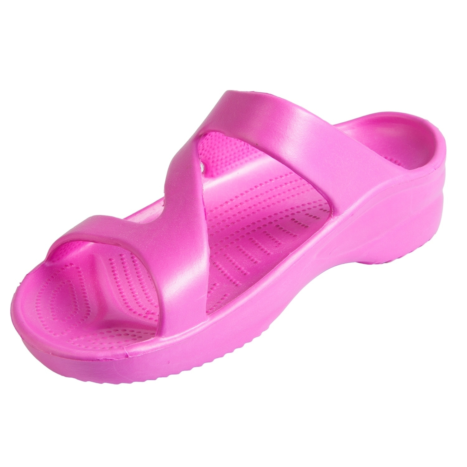 5853ec075d7f Shop Women s Hounds Z Sandals - On Sale - Free Shipping On Orders Over  45  - Overstock - 20615145