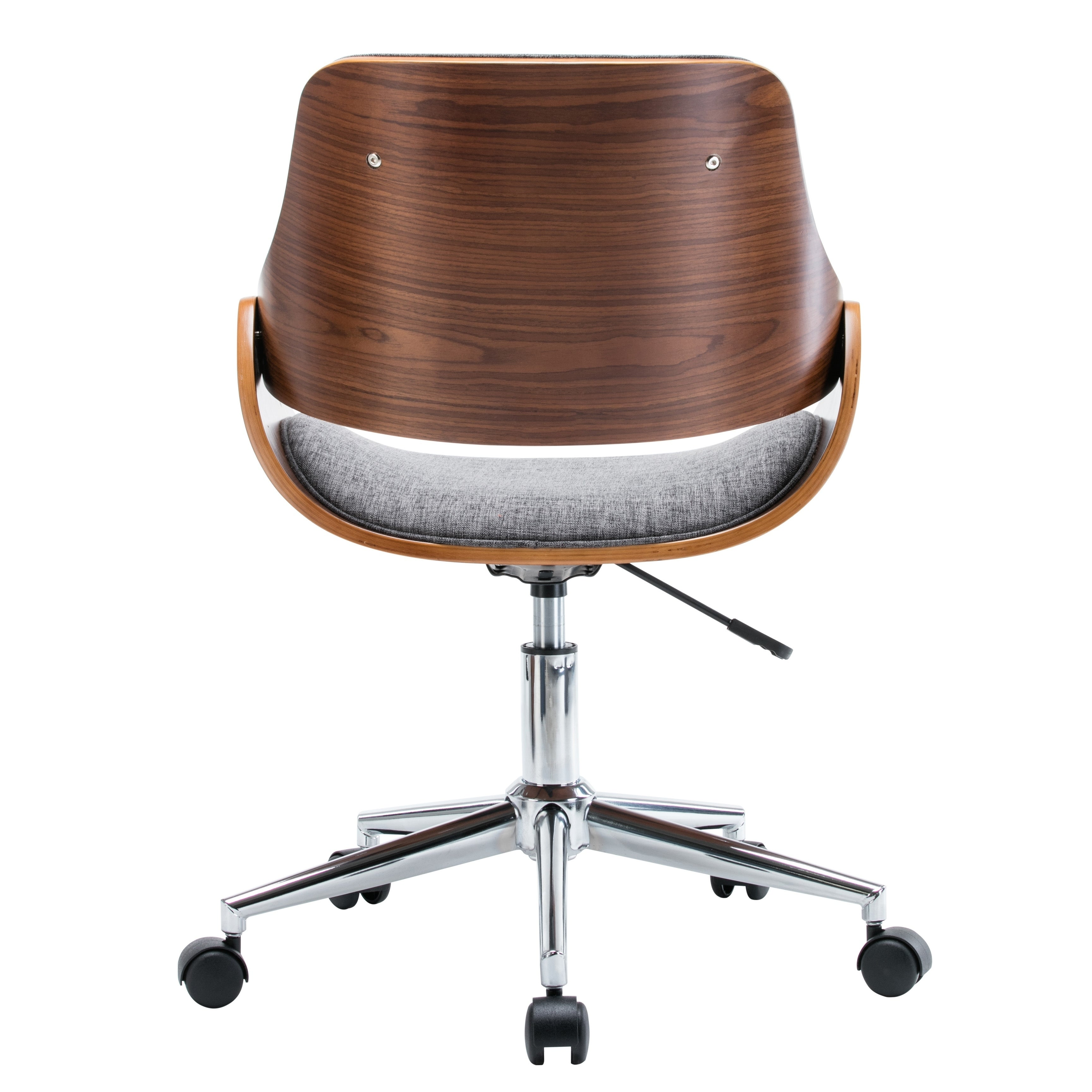 casters scraped la wheels for mm bay office mesa caster hardwood hand x detail chair in desk maple flooring wide floors hampton