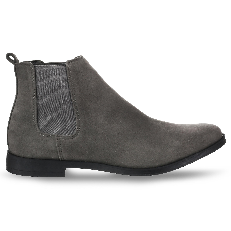 03b2f8f075a Xray Men's Chelsea Boot