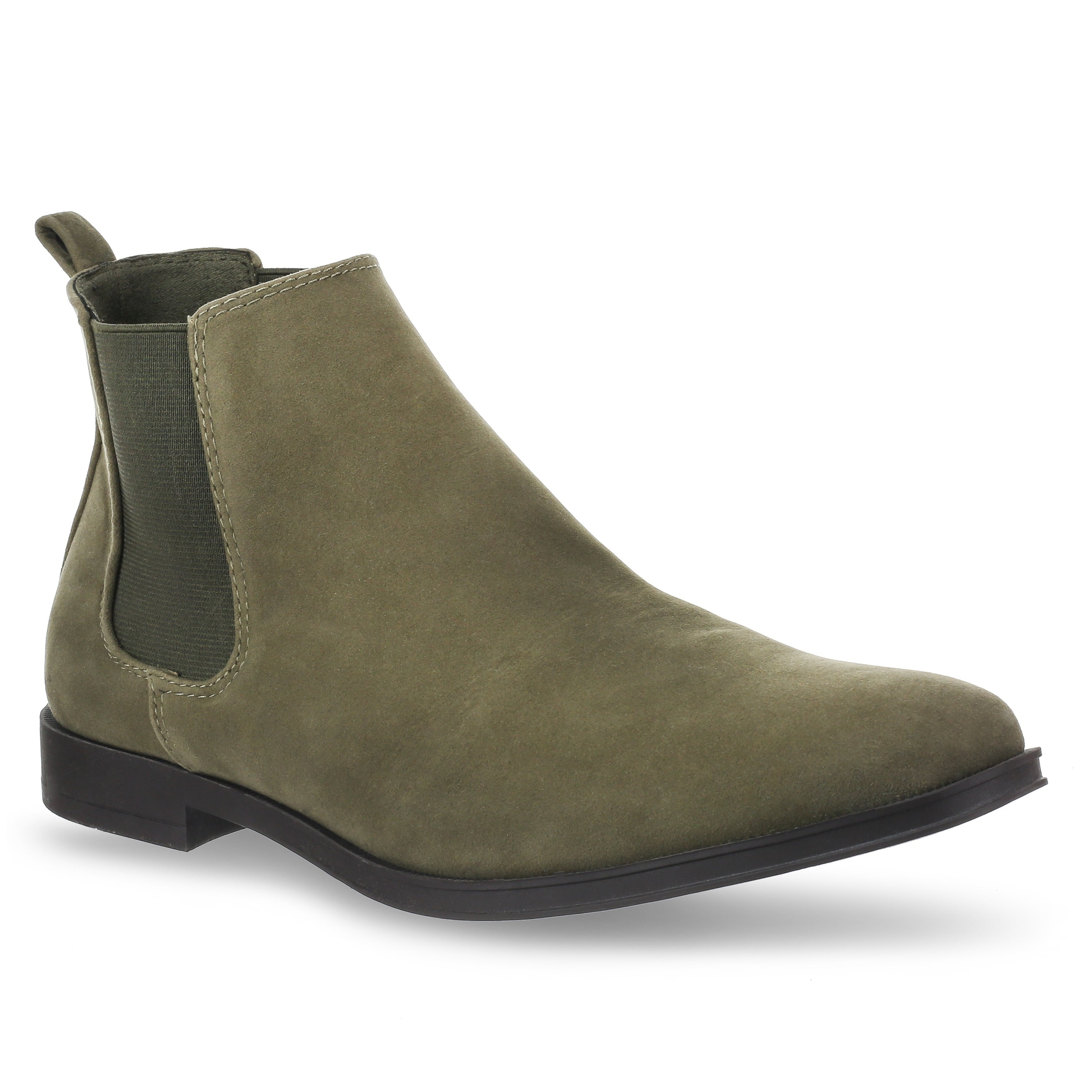 8a9aafb0323d Shop Xray Men s Chelsea Boot - On Sale - Free Shipping On Orders ...