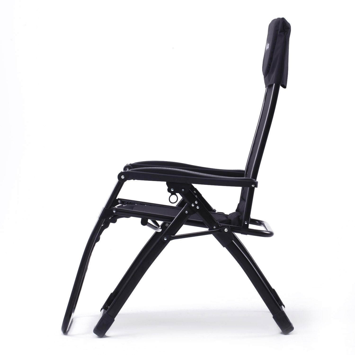 Shop KingCamp Zero Gravity Oversized Padded Free Adjustment Heavy Duty Chair    Free Shipping Today   Overstock.com   20657841