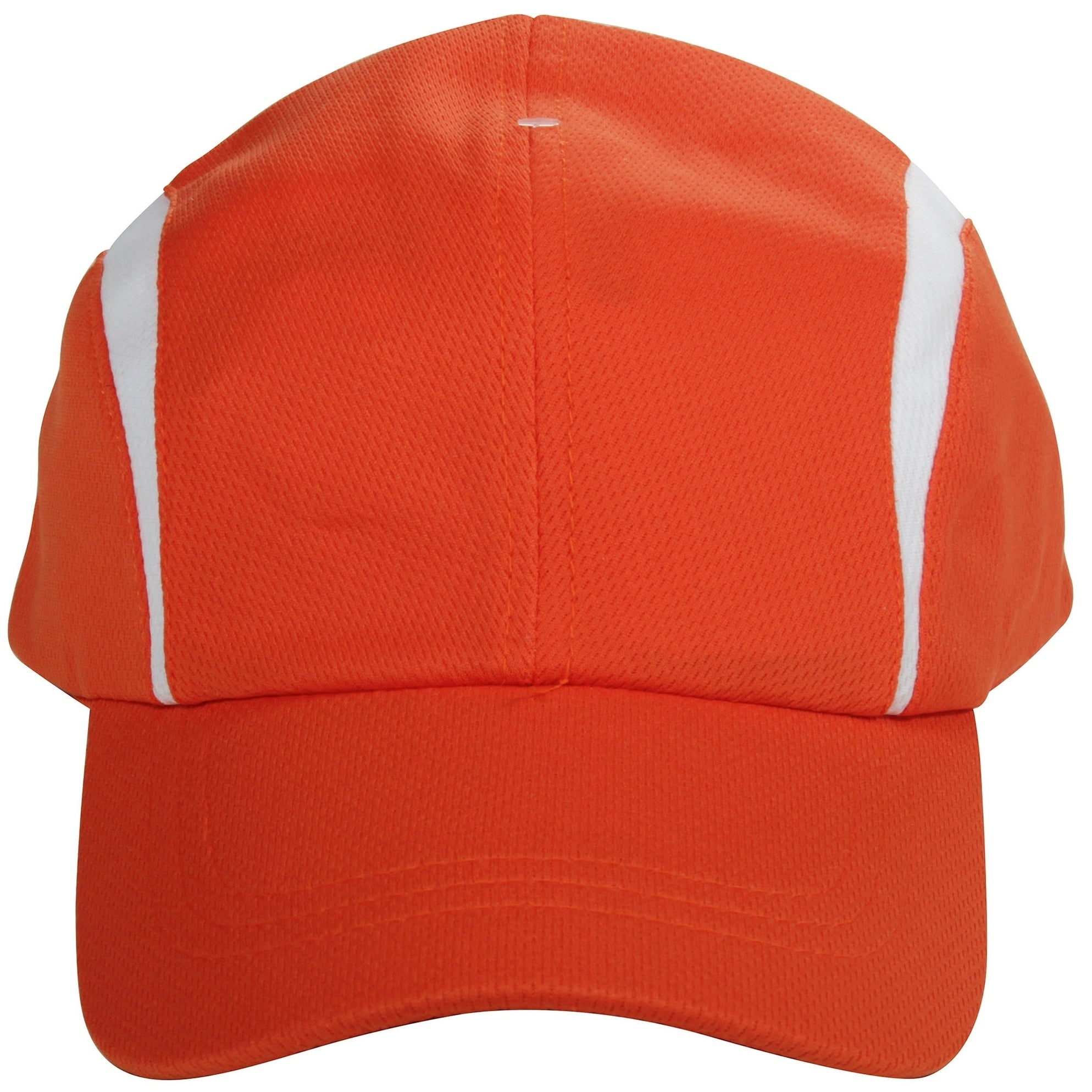6ebf0cfea5b Shop Unisex Breathable Moisture Wicking Adjustable Sports Baseball ...