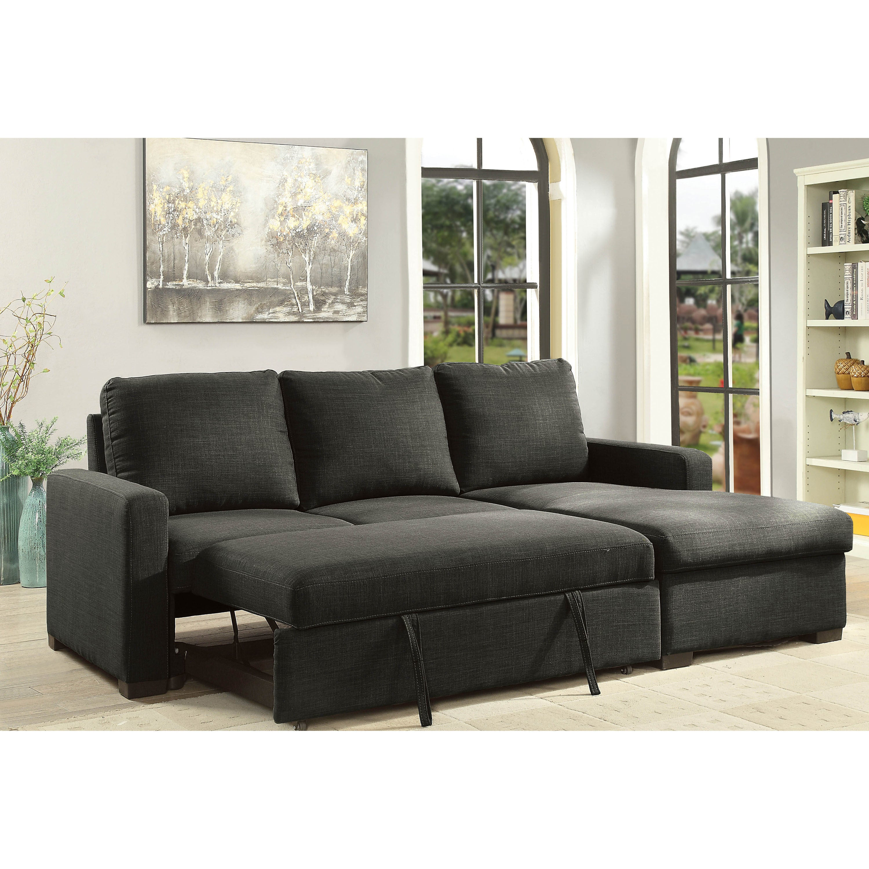 go sofa couch rooms beds trundle sectional bed king the finding ikea loveseat perfect small twin furniture chaise sleeper to red with