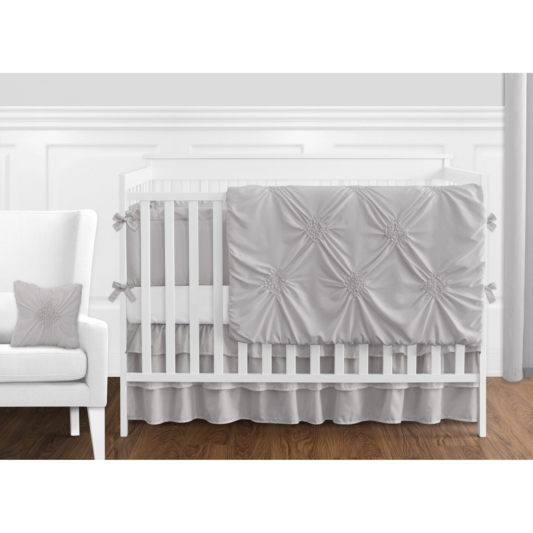 bedding baby collection nine designs by piece stunning a the crib boutique jojo cribs sweet creates kaylee pin