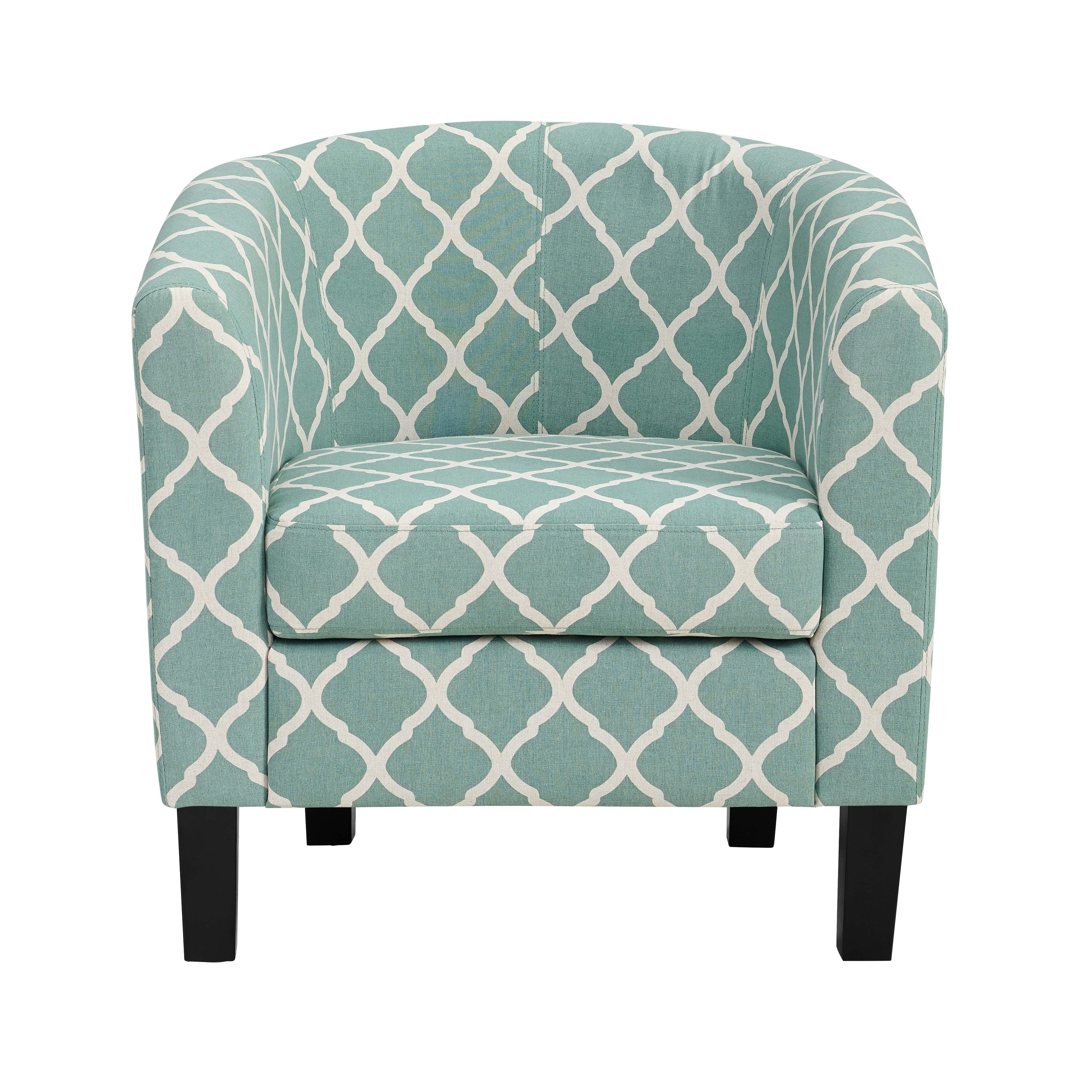 Shop Porch & Den Tub Chair - On Sale - Free Shipping Today ...