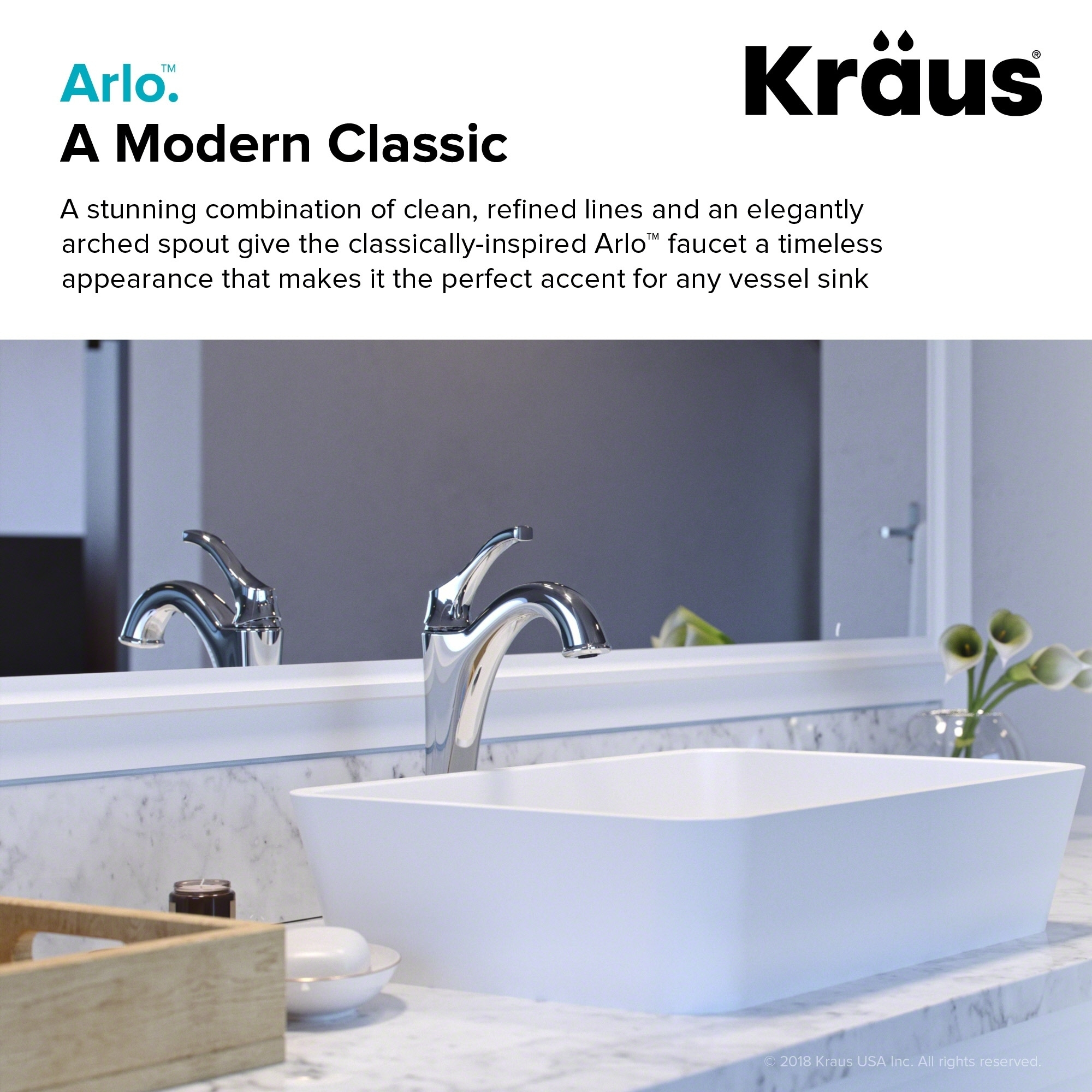 sink bathroom faucets faucet modern picking perfect best the