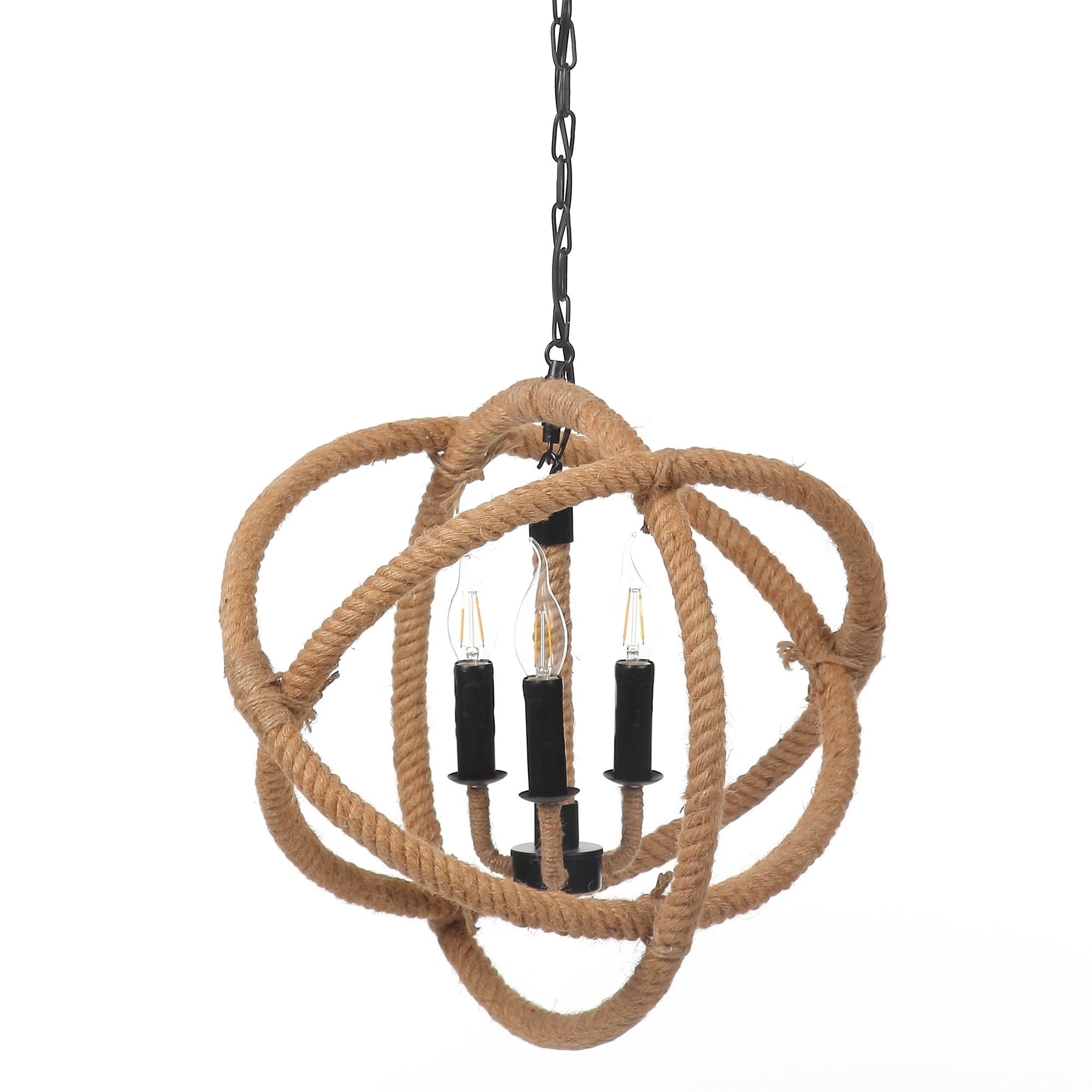 chandeliers coastal the choosing nautical blog design tips chandelier right