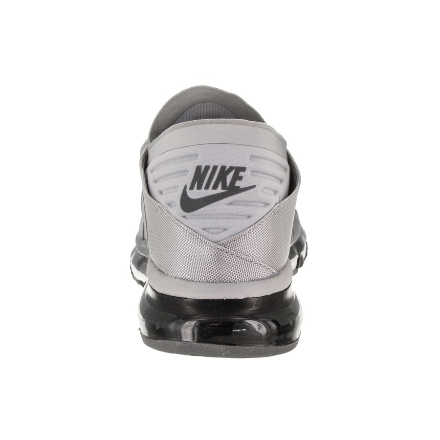 1d1c70e7a1a3 Shop Nike Men s Air Max Flair SE Running Shoe - Free Shipping Today -  Overstock - 20724145
