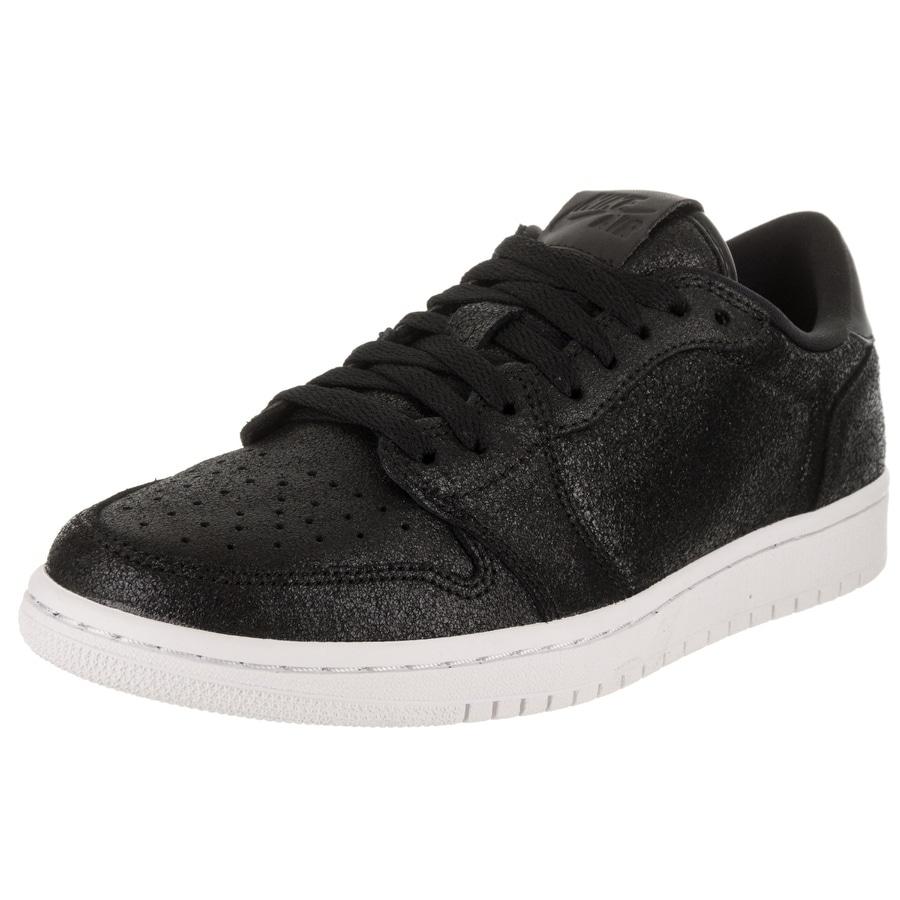 0a4f756624b6 Shop Nike Jordan Women s Air Jordan 1 Retro Low NS Basketball Shoe ...