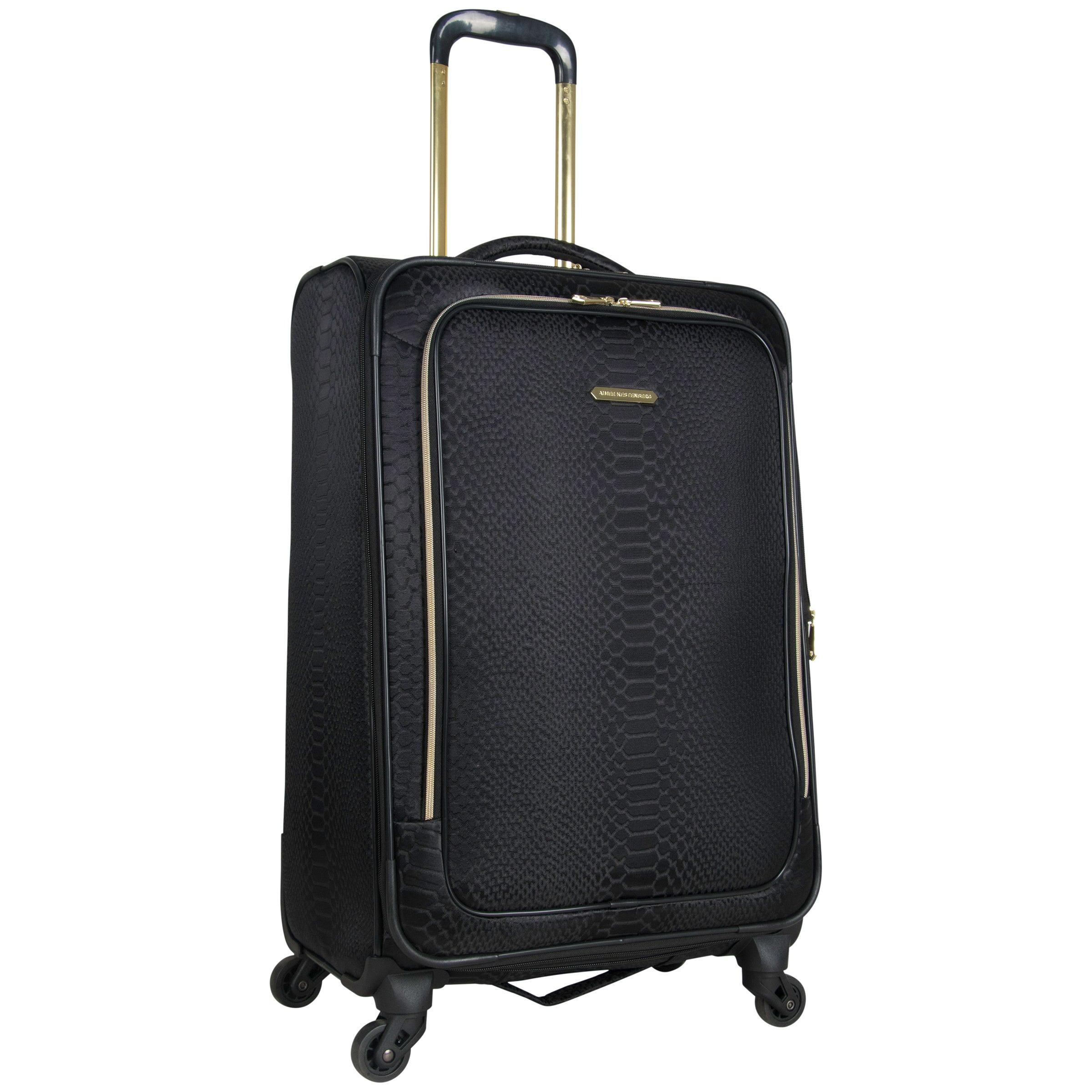 Large Suitcase Dimensions