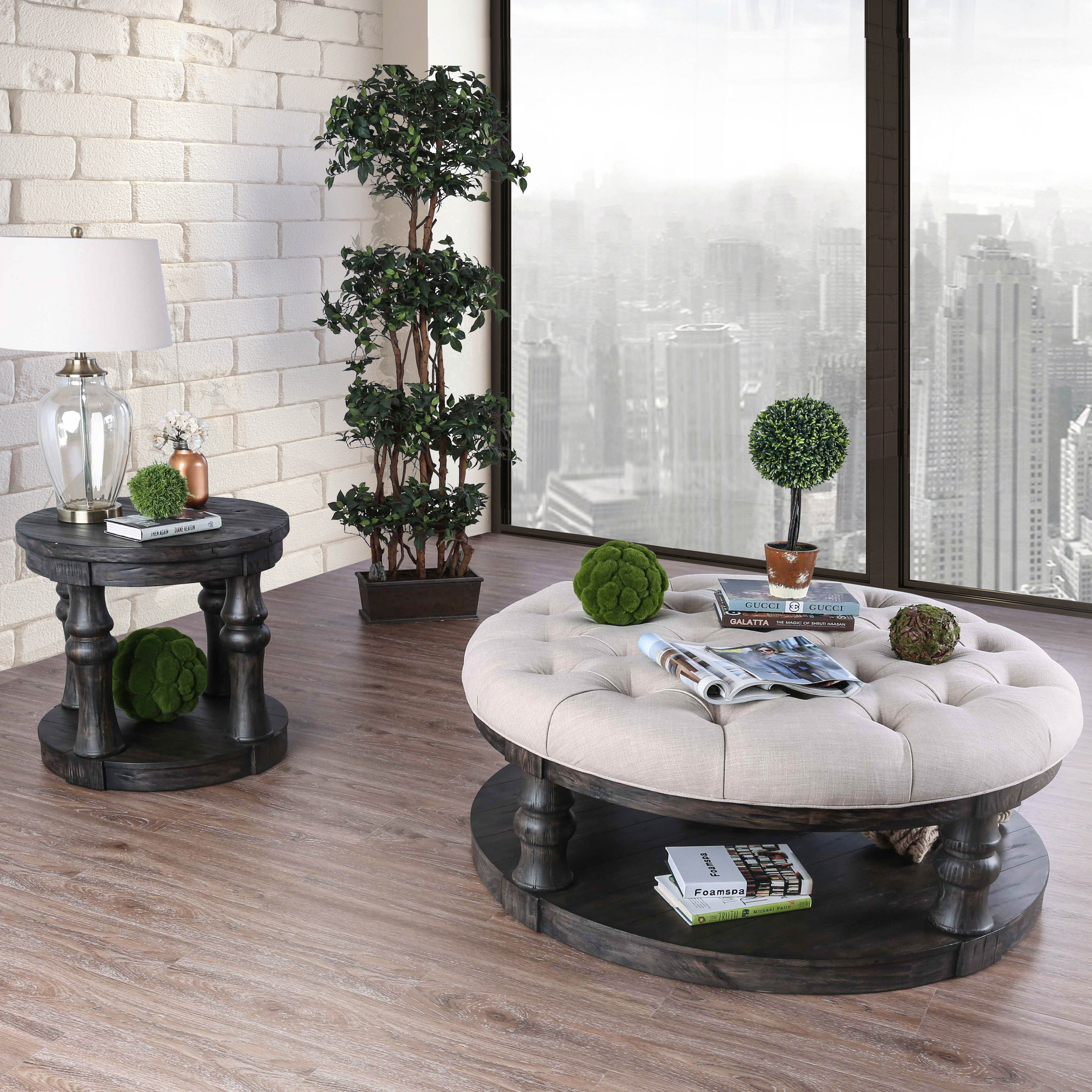 zencart set milton greens coffee index end tables wholesale stars inc gucci and furniture table piece