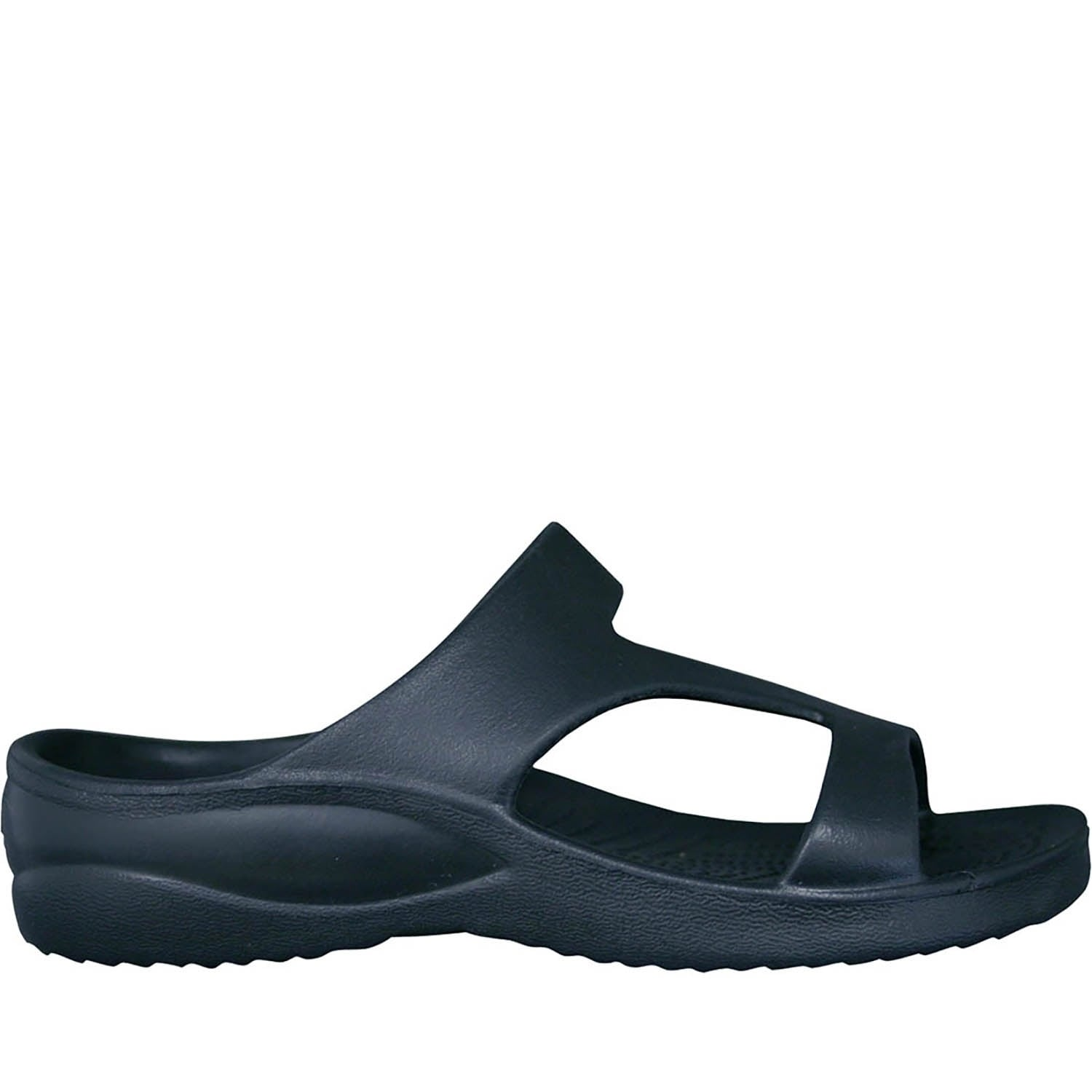 95c87155c31fc Shop Girls  Dawgs Z Sandals - Free Shipping On Orders Over  45 - Overstock  - 20749718