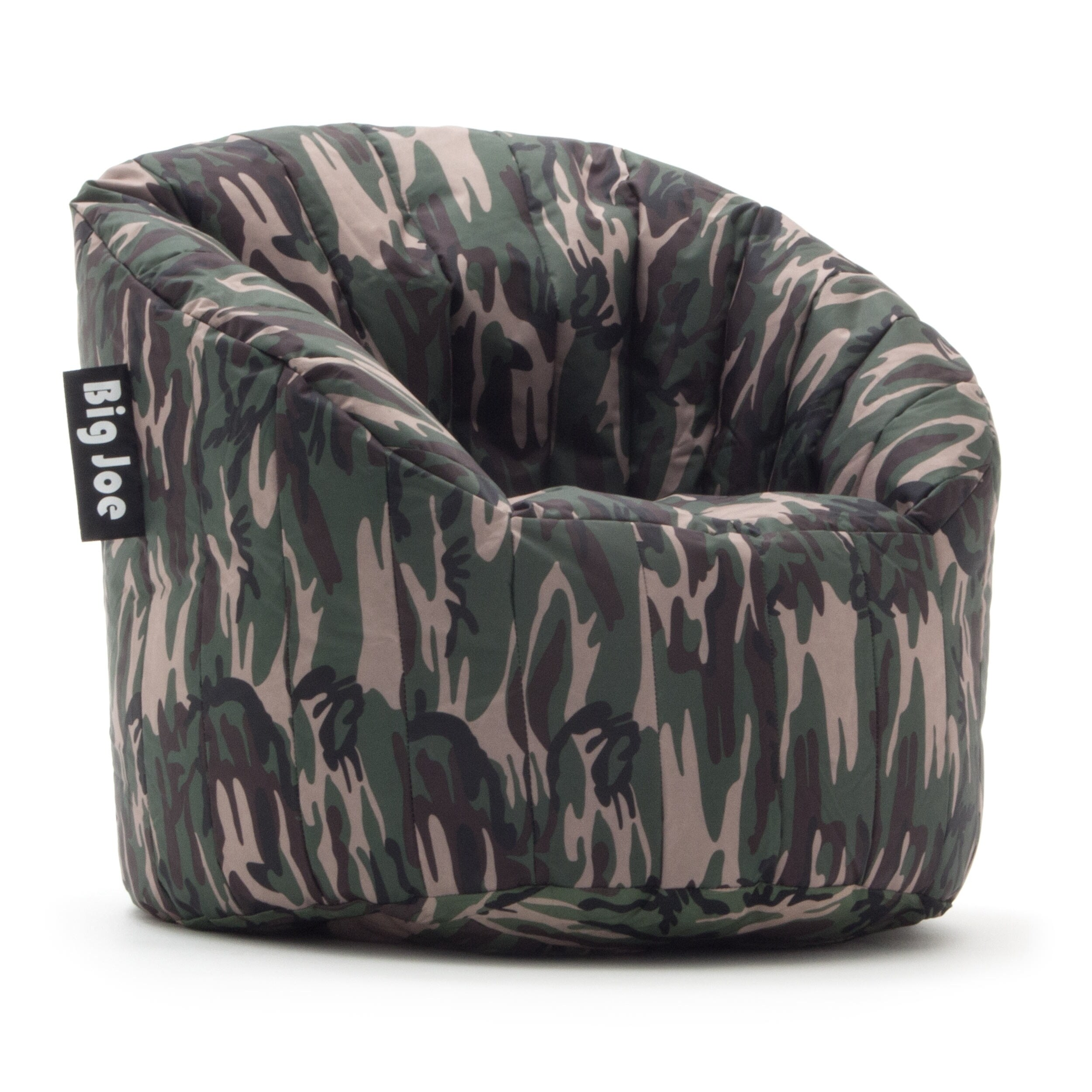 Shop Big Joe Lumin Bean Bag Chair, Multiple Colors   Free Shipping Today    Overstock.com   20750115