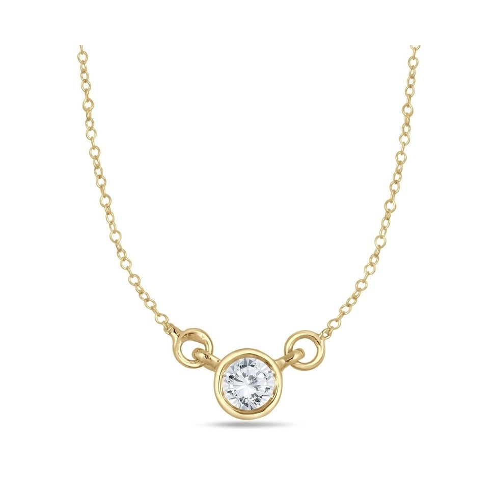 platinum halo adf setting pendant bezel si circular i in diamond h