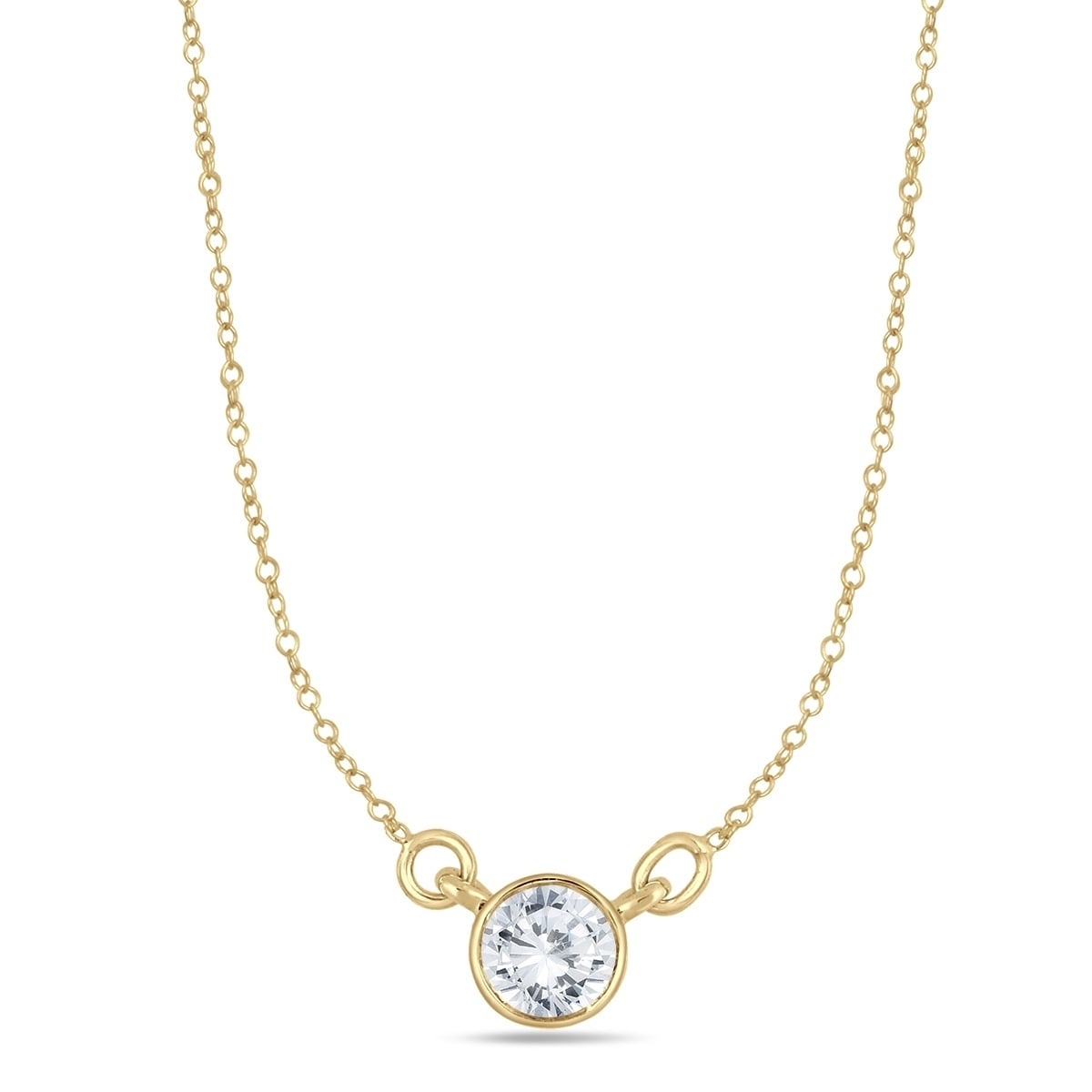 cross tif usm w pdpimgshortdescription necklace sharpen diamond fpx op ct pendant gold qlt yellow wid t resmode product in comp shop layer bezel exclusive